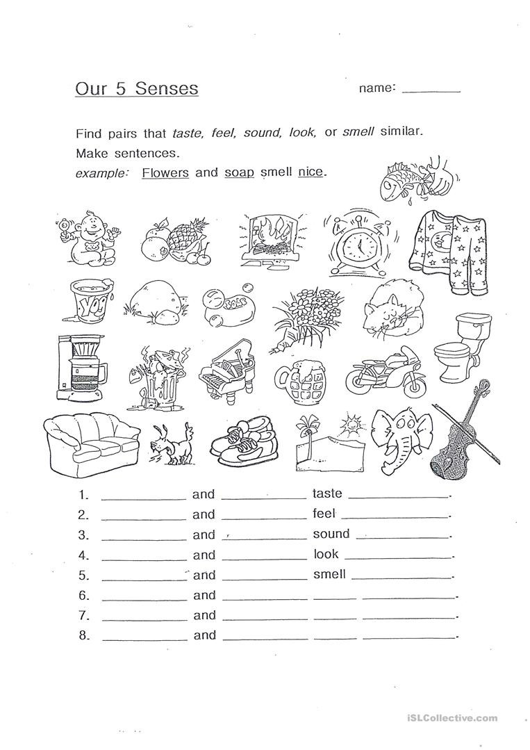 Schwa sound Worksheets Grade 2 Schwa Worksheets