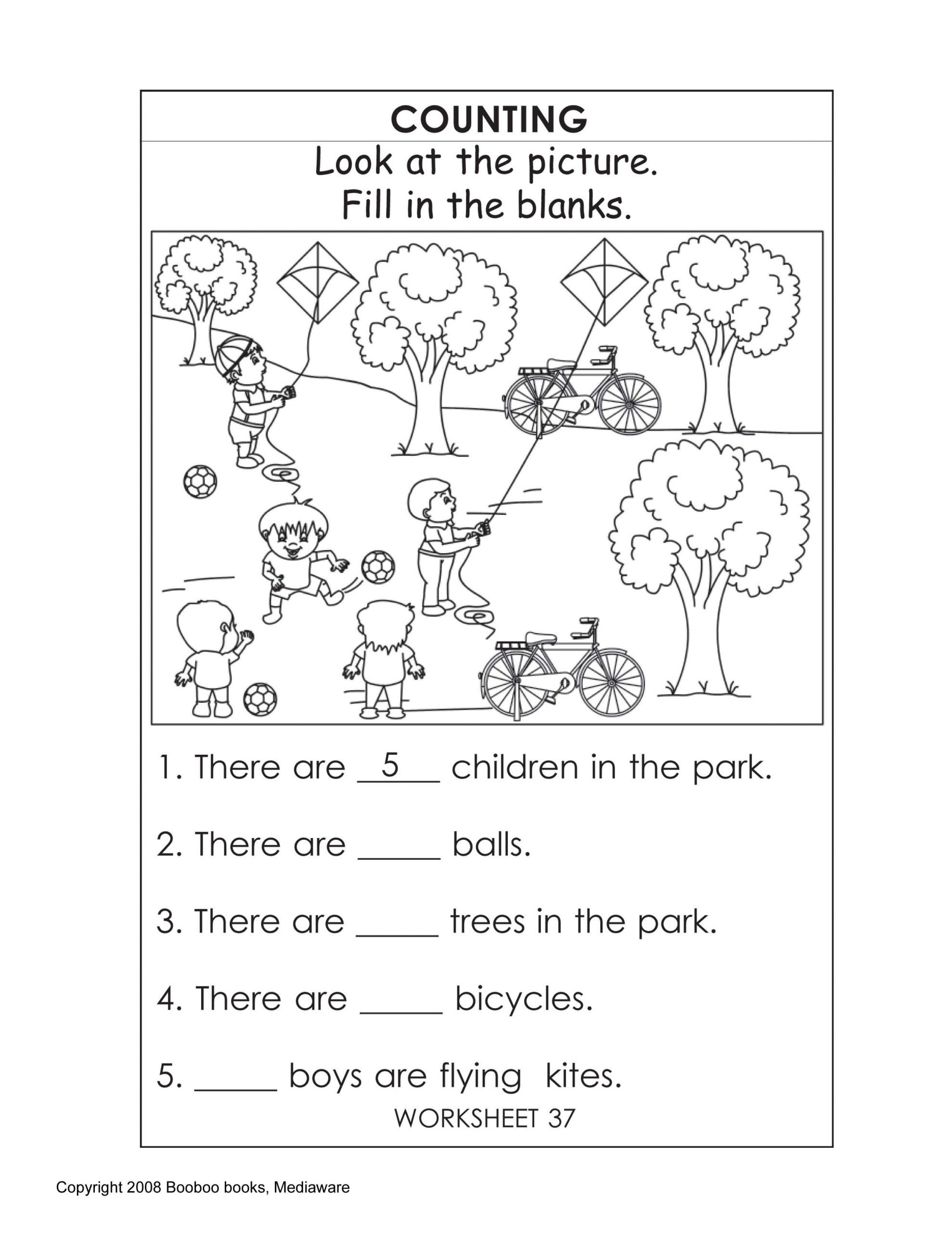 Science Worksheet 1st Grade Kingandsullivan 1st Grade Science Worksheet Math Worksheets