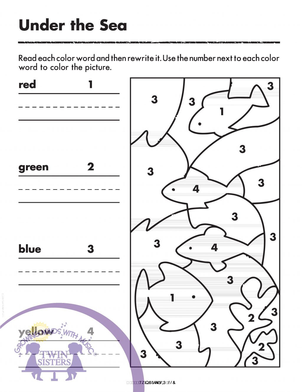 Science Worksheet 1st Grade Worksheet First Grade Science Worksheets Outstanding