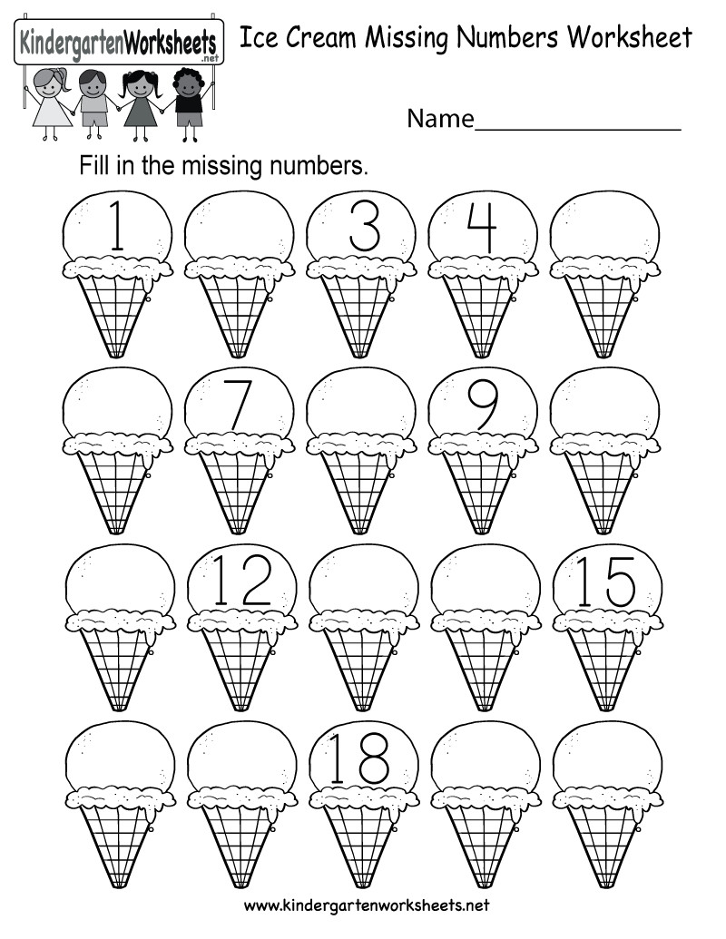 Seasons Worksheets for Preschoolers Worksheet Counting Sheets for Preschool Hanukkah