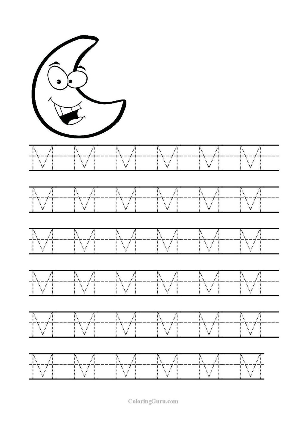 Seasons Worksheets for Preschoolers Worksheet Free Printable Practice Printing Worksheets