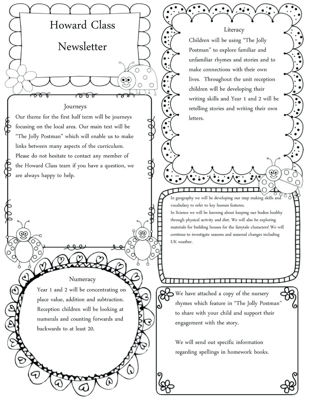 Second Grade Map Skills Worksheets Worksheet 2nd Grade Reading Questions Geography Worksheets