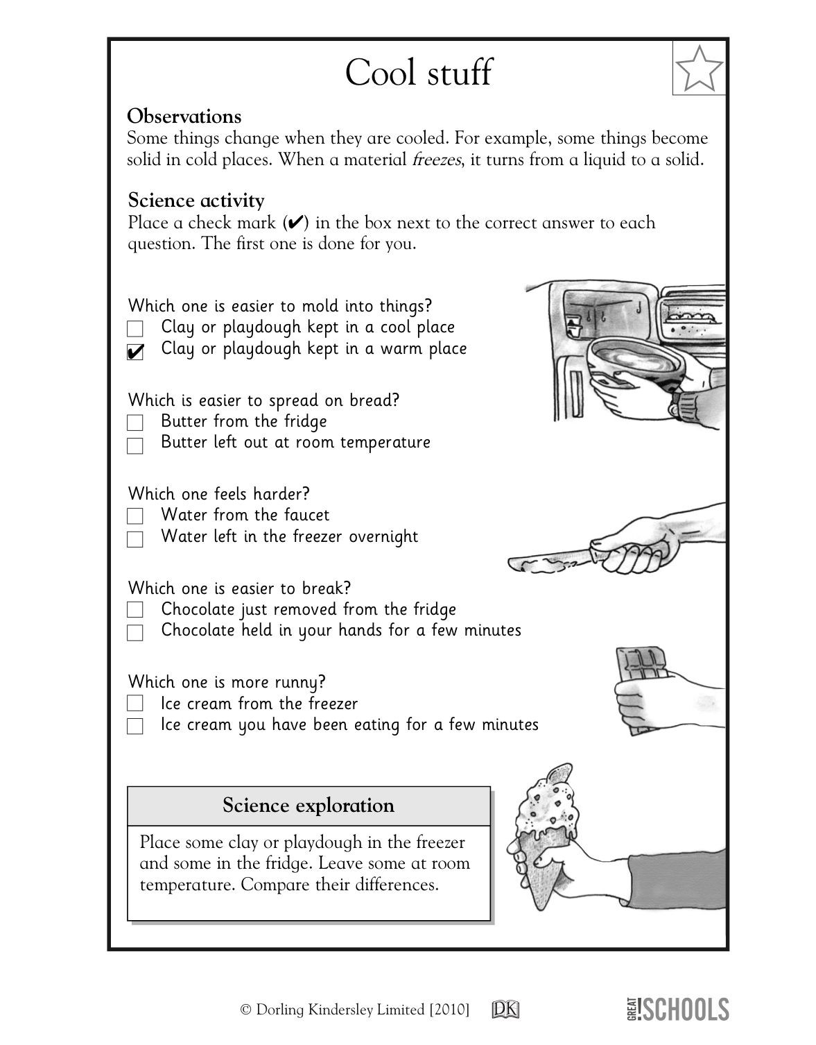 Second Grade Science Worksheets Free Pin by Lilsunflower On Coloring Pages