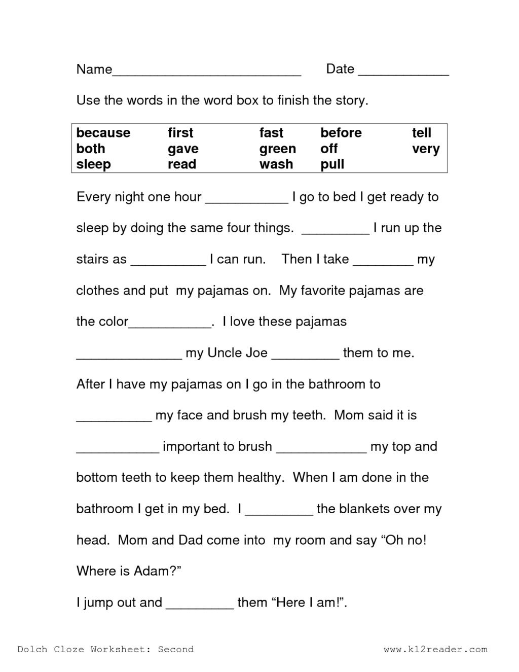 Second Grade Science Worksheets Free Worksheet Math Worksheet 2nd Grade Science Worksheets Free