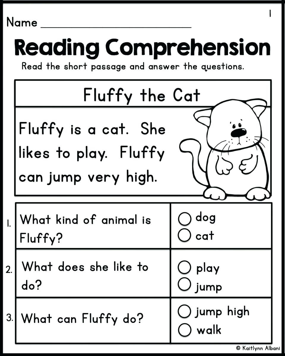 Sequence Worksheets 2nd Grade 1st Grade Kindergarten Rocks Second Grade Spelling Words