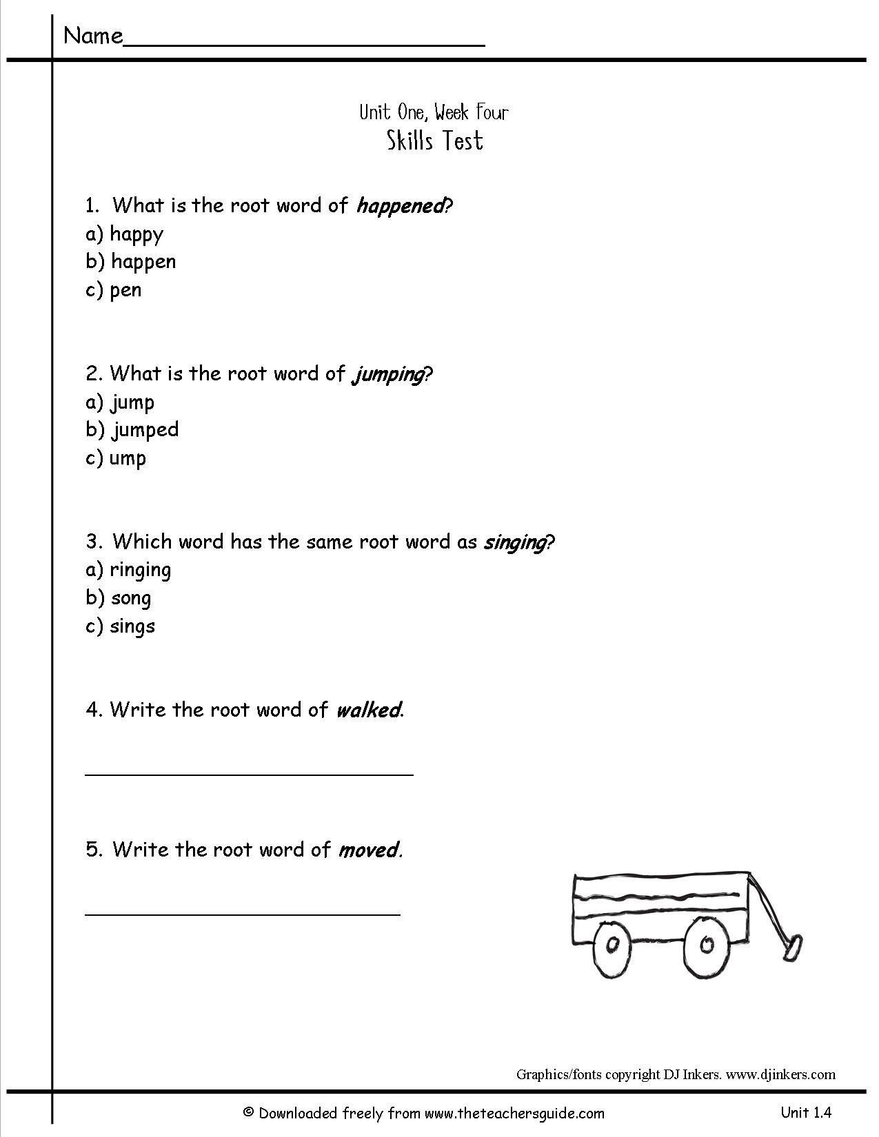 Sequence Worksheets 2nd Grade Sequencing Worksheets 5th Grade Math