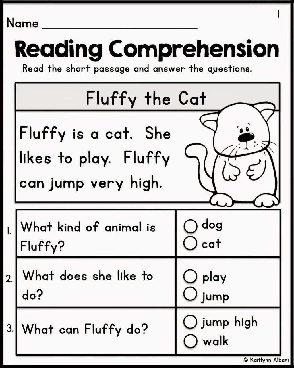 Seventh Grade Reading Comprehension Worksheets Worksheet Seventh Grade Reading Prehensionrksheet