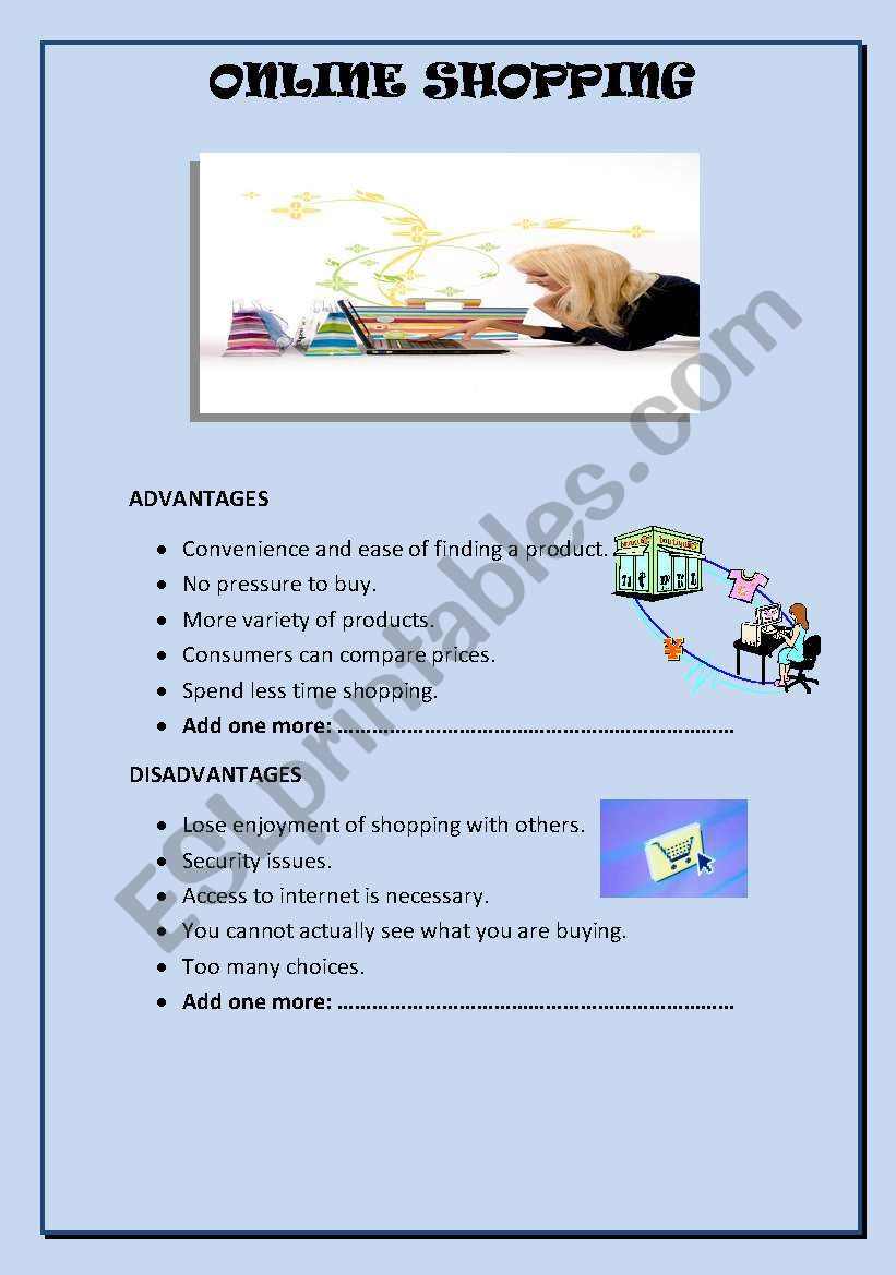 Shopping Math Worksheet Worksheet Line Worksheets Shopping Esl Worksheet by