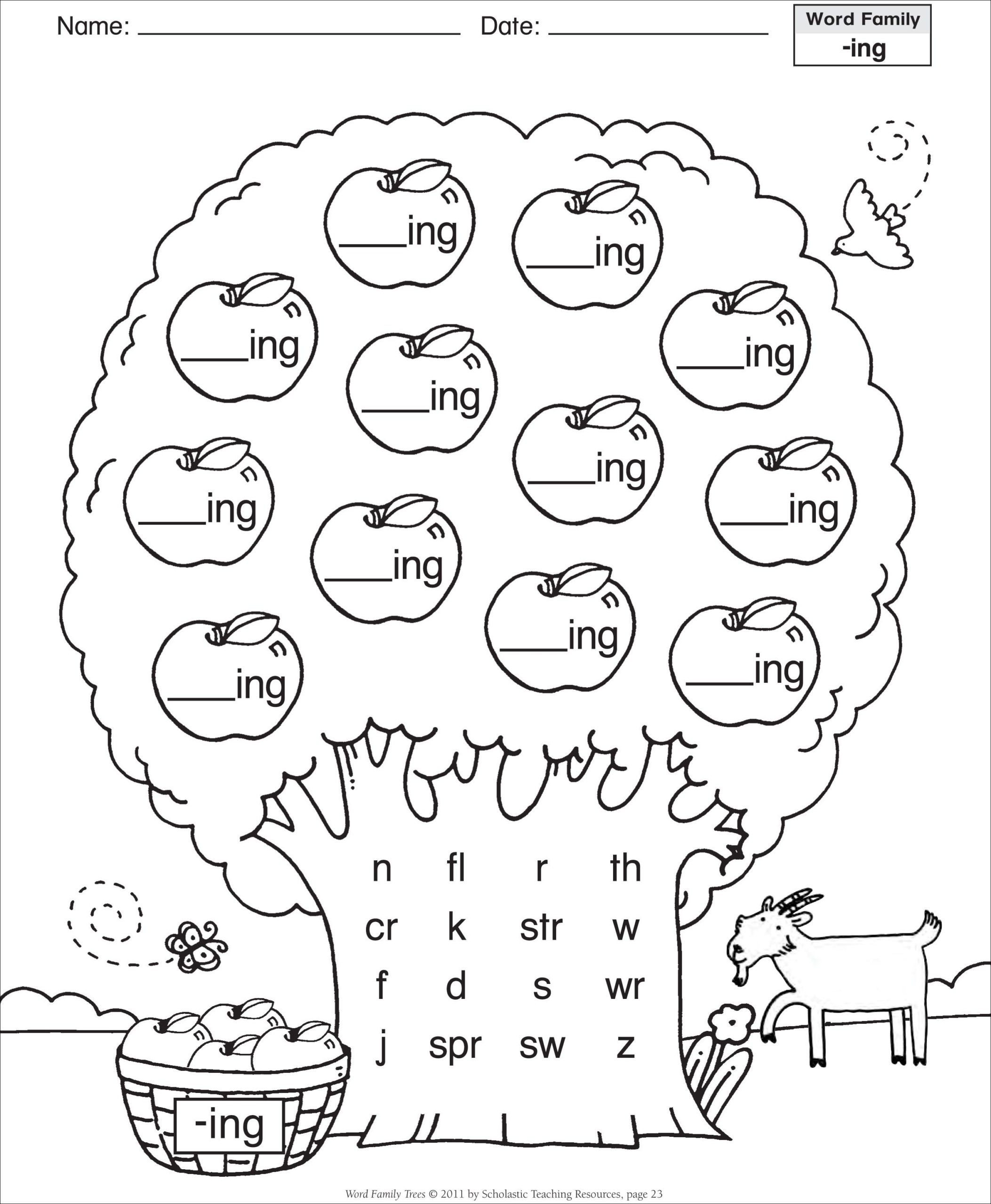 Short Vowel Worksheets 1st Grade Monthly Archives April 2020 Make A 10 to Add First Grade