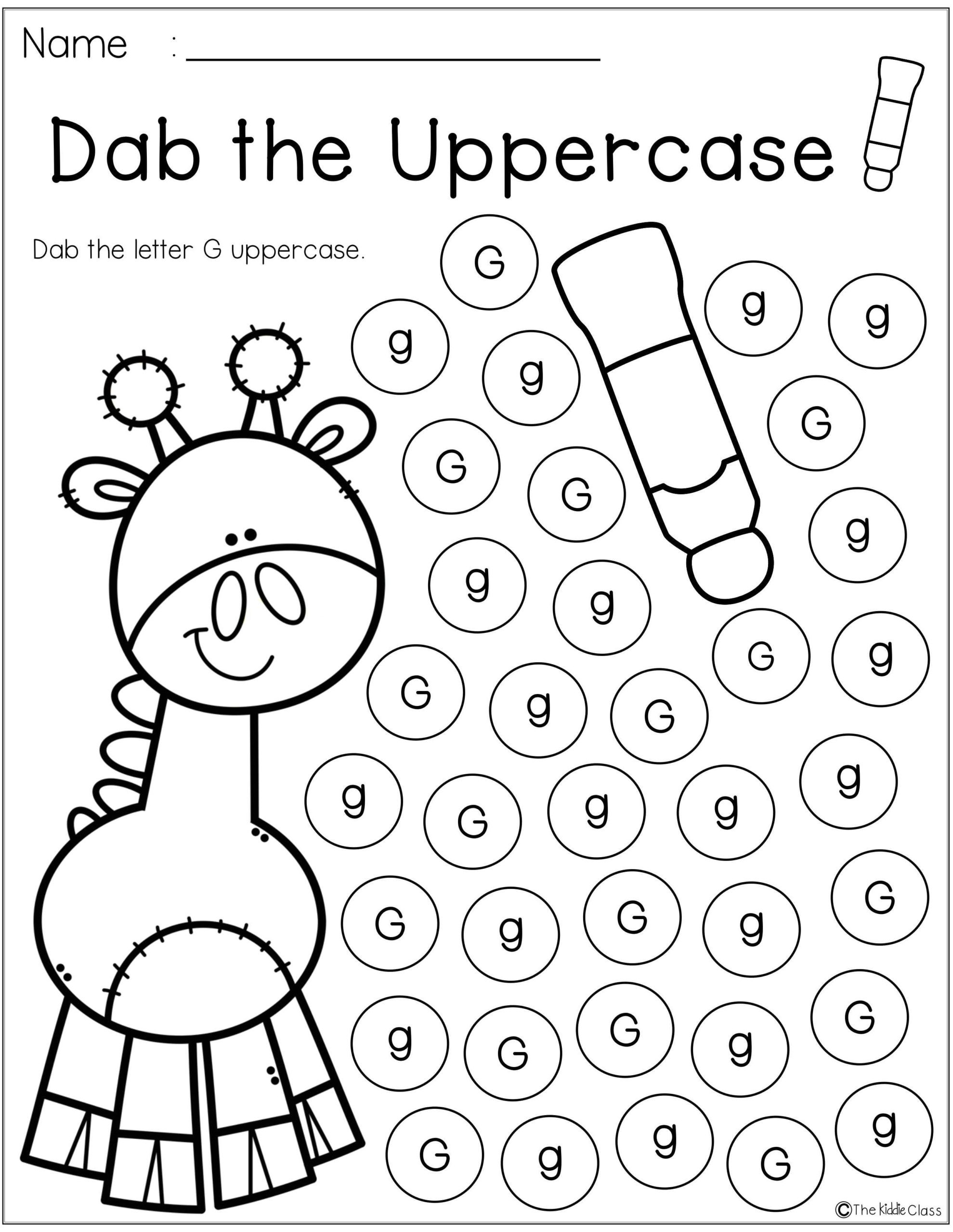 Silent E Worksheets 2nd Grade Letter the Week Activities Lettering Crafts Phonics