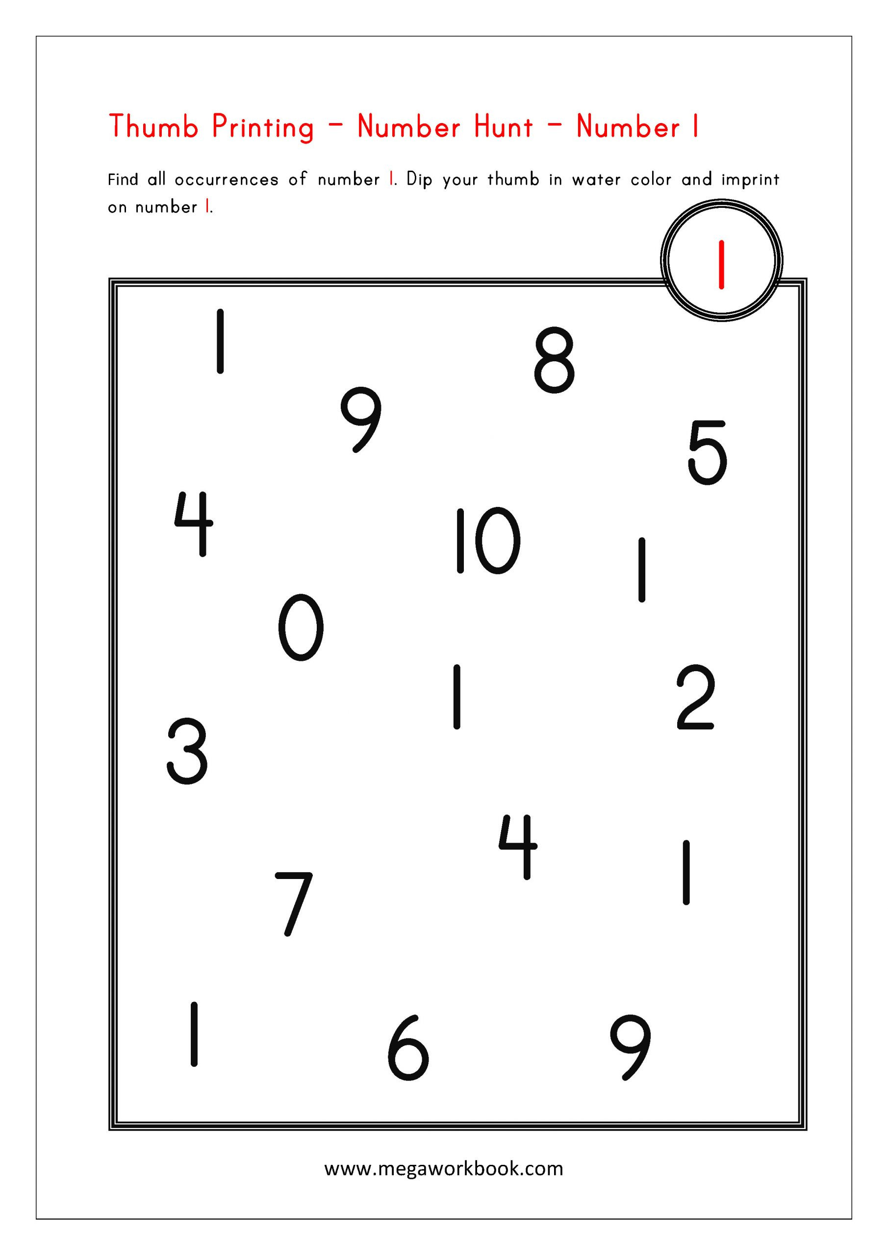 Skip Counting Worksheets First Grade 5 Free Math Worksheets Second Grade 2 Skip Counting Skip