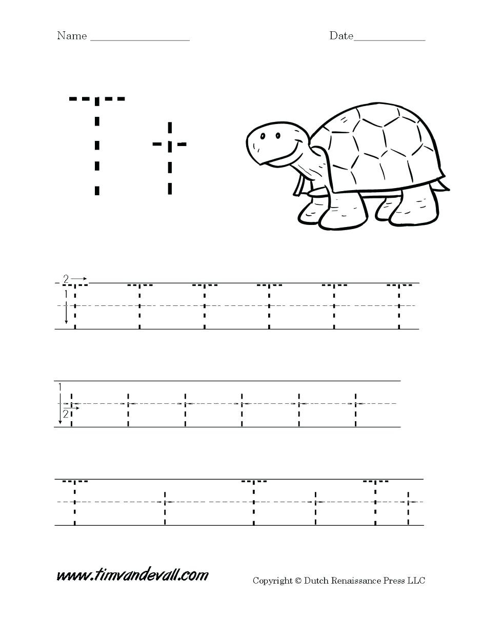Sorting Shapes Worksheets First Grade Worksheet Baby Iq Test Game Alphabet Worksheets for First
