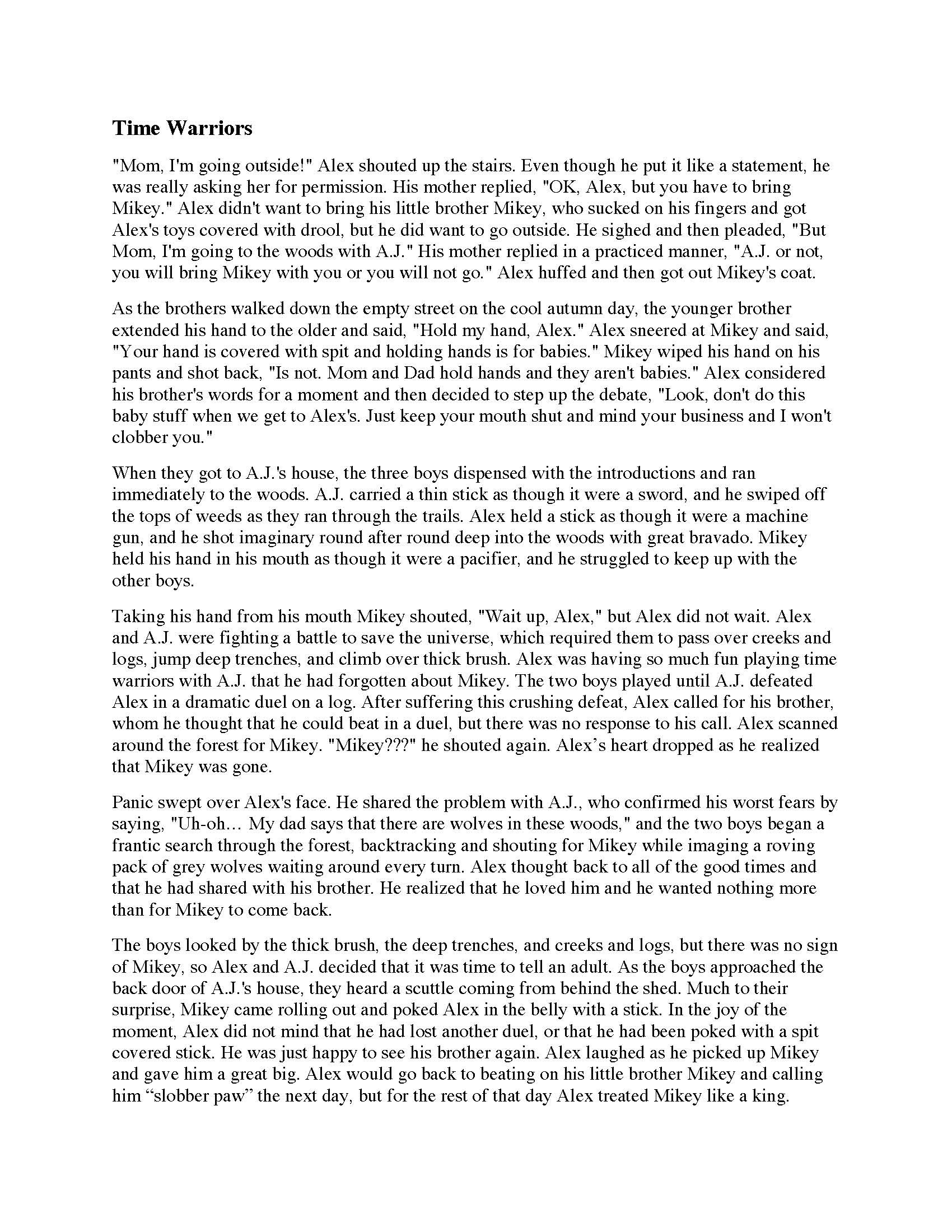 Story Elements Worksheet 5th Grade Story Structure Worksheets