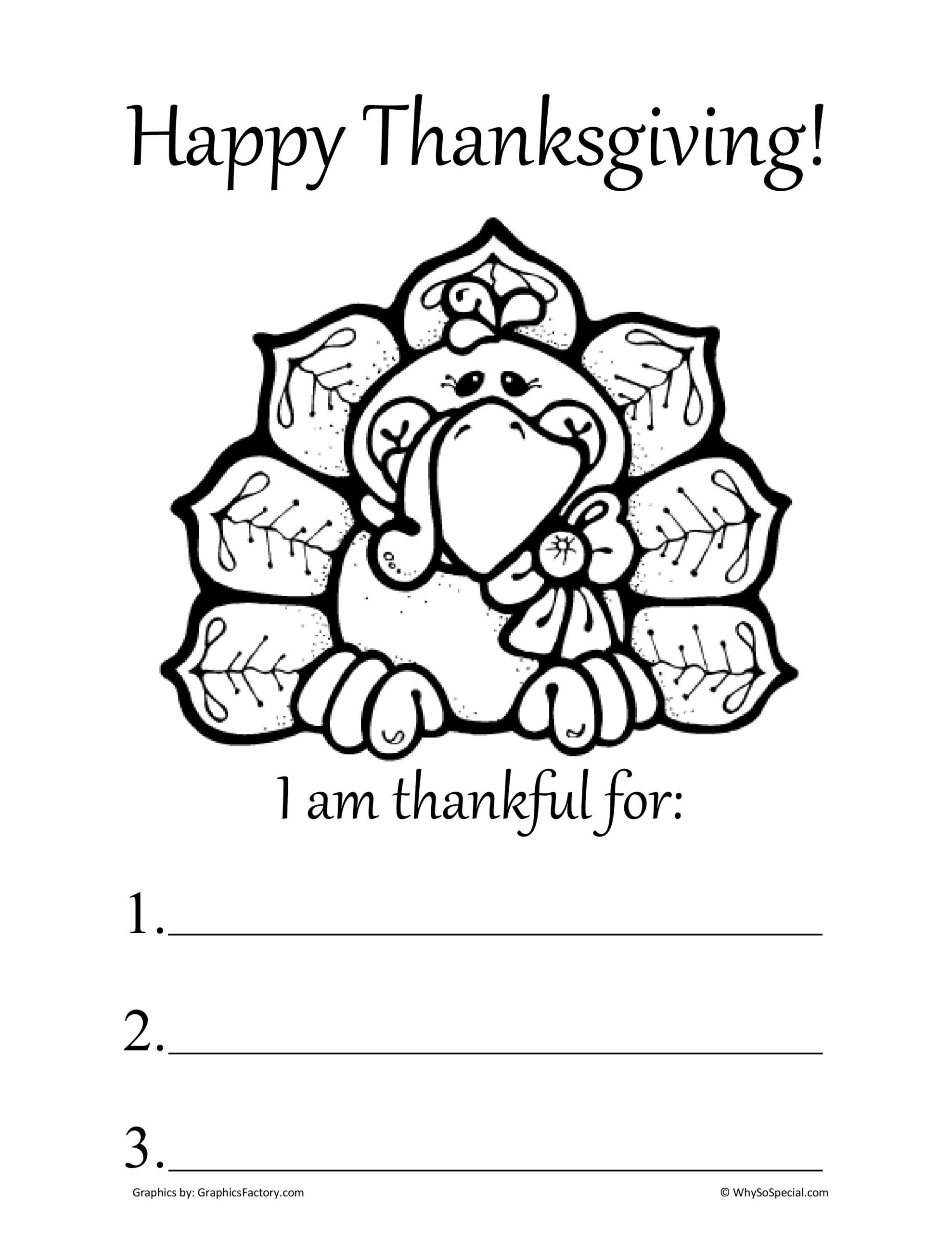 Thanksgiving Math Worksheets 5th Grade Baltrop 5th Grade Summer Worksheets 1st Math Problems