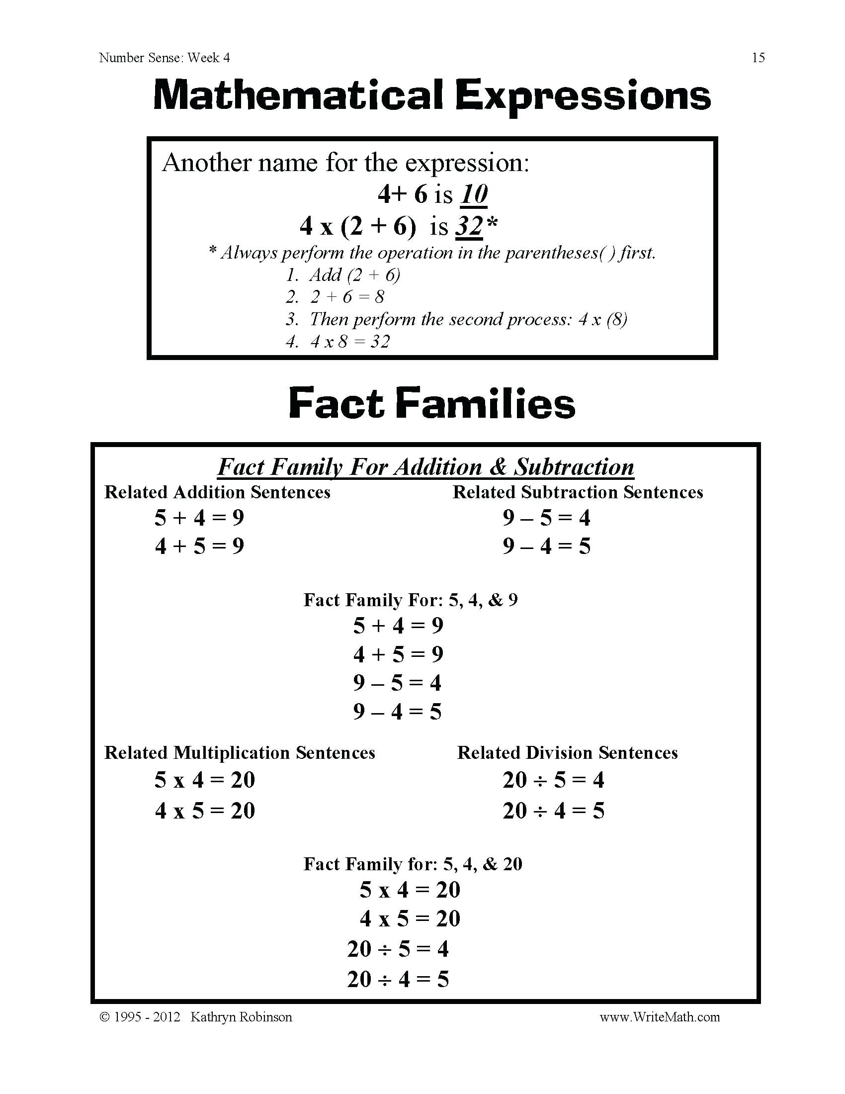 Thanksgiving Math Worksheets 5th Grade Division Worksheets 5th Grade Inspirational Collection