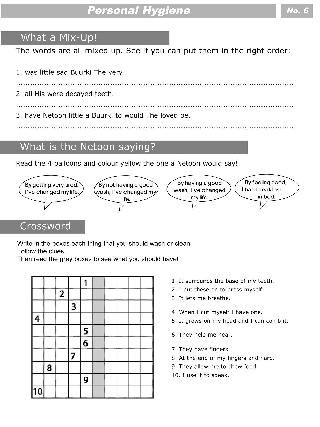 Volcano Worksheets High School Best Worksheets by Rachael