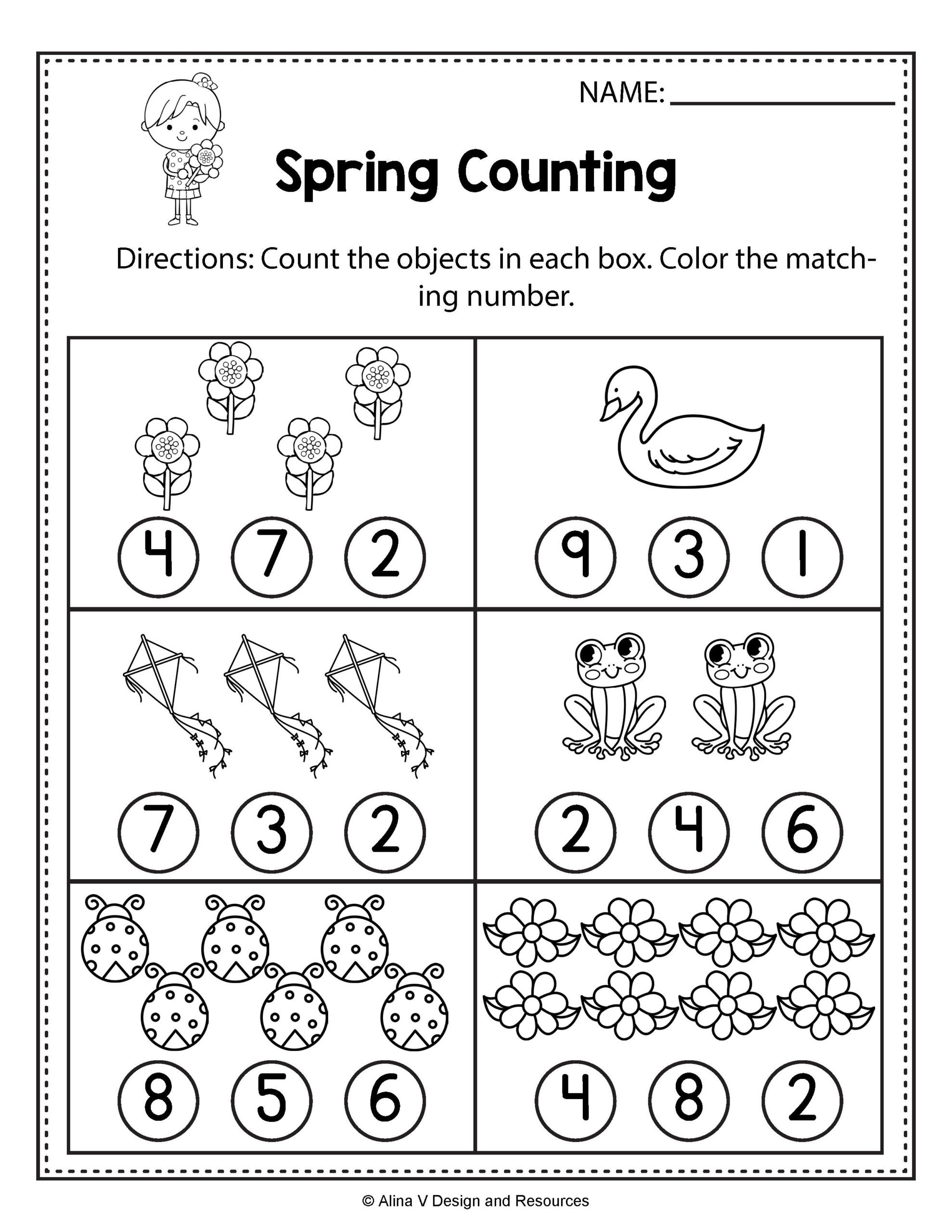 Weather Worksheets for 2nd Graders Weather Activities Worksheet for Preschool Printable