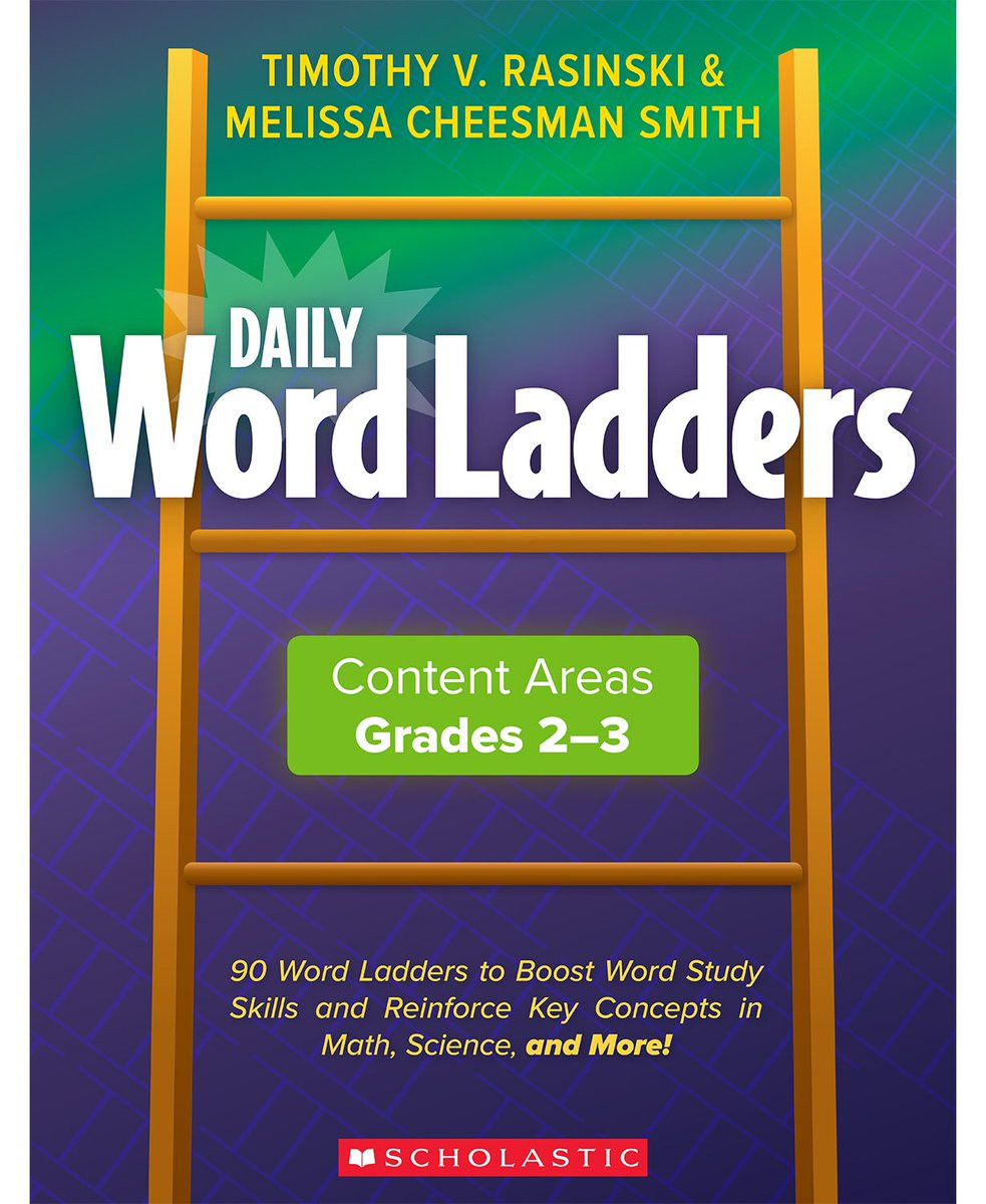 Word Ladders Middle School Wordladders Hashtag On Twitter