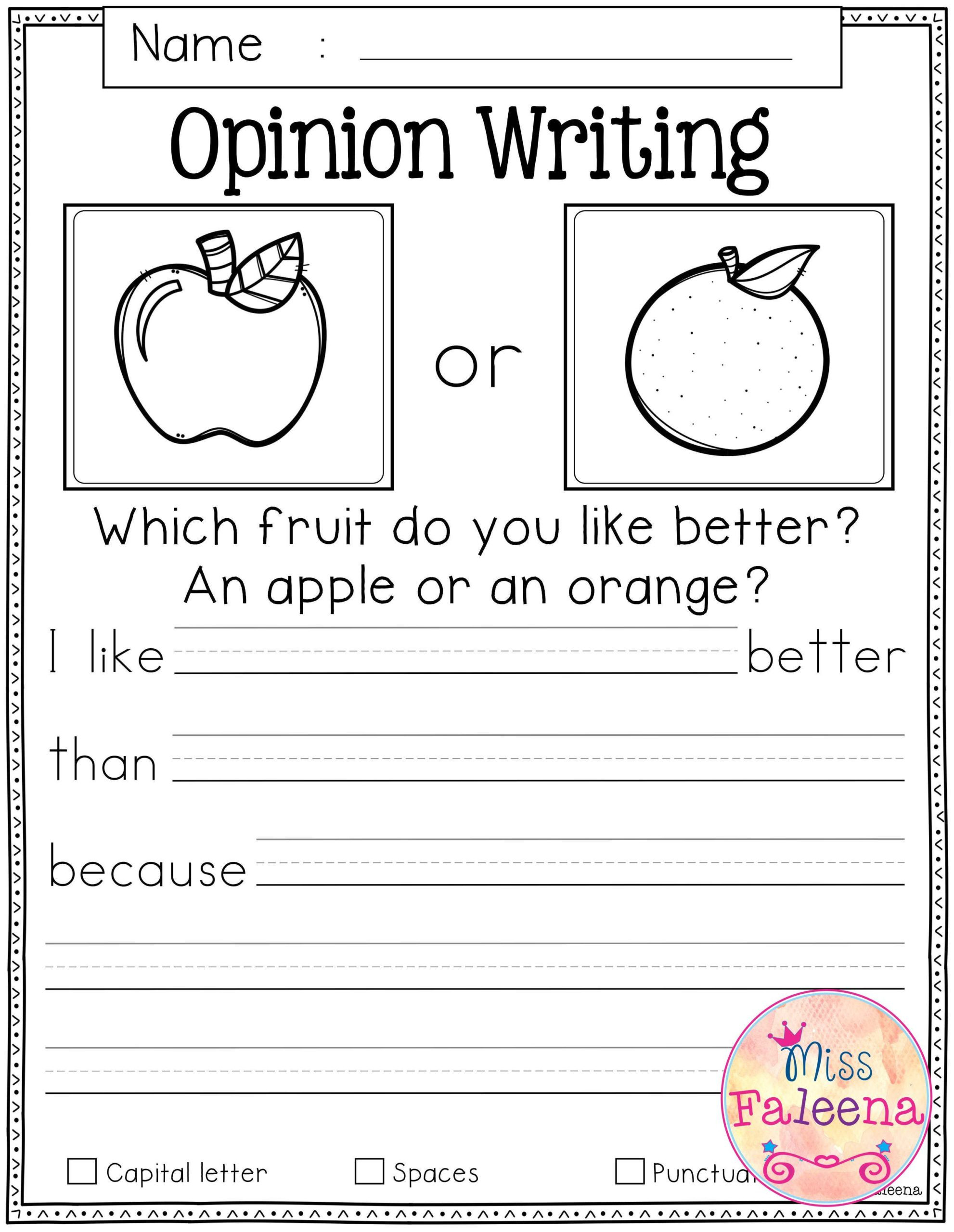 Worksheets for First Grade Writing Math Worksheet 60 Free Printable Writing Worksheets for
