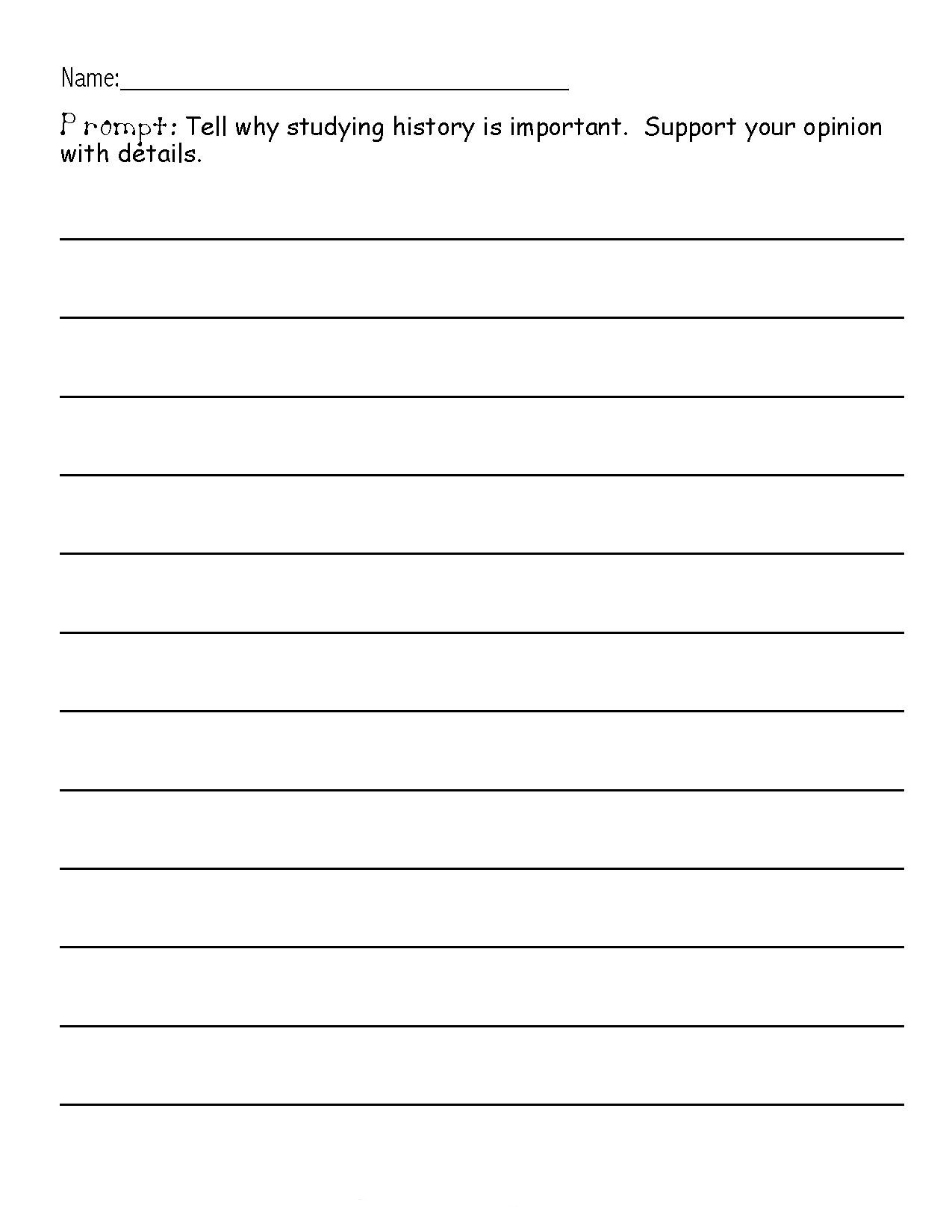 Writing Sentences Worksheets 3rd Grade 3rd Grade Writing Worksheets Best Coloring Pages for Kids