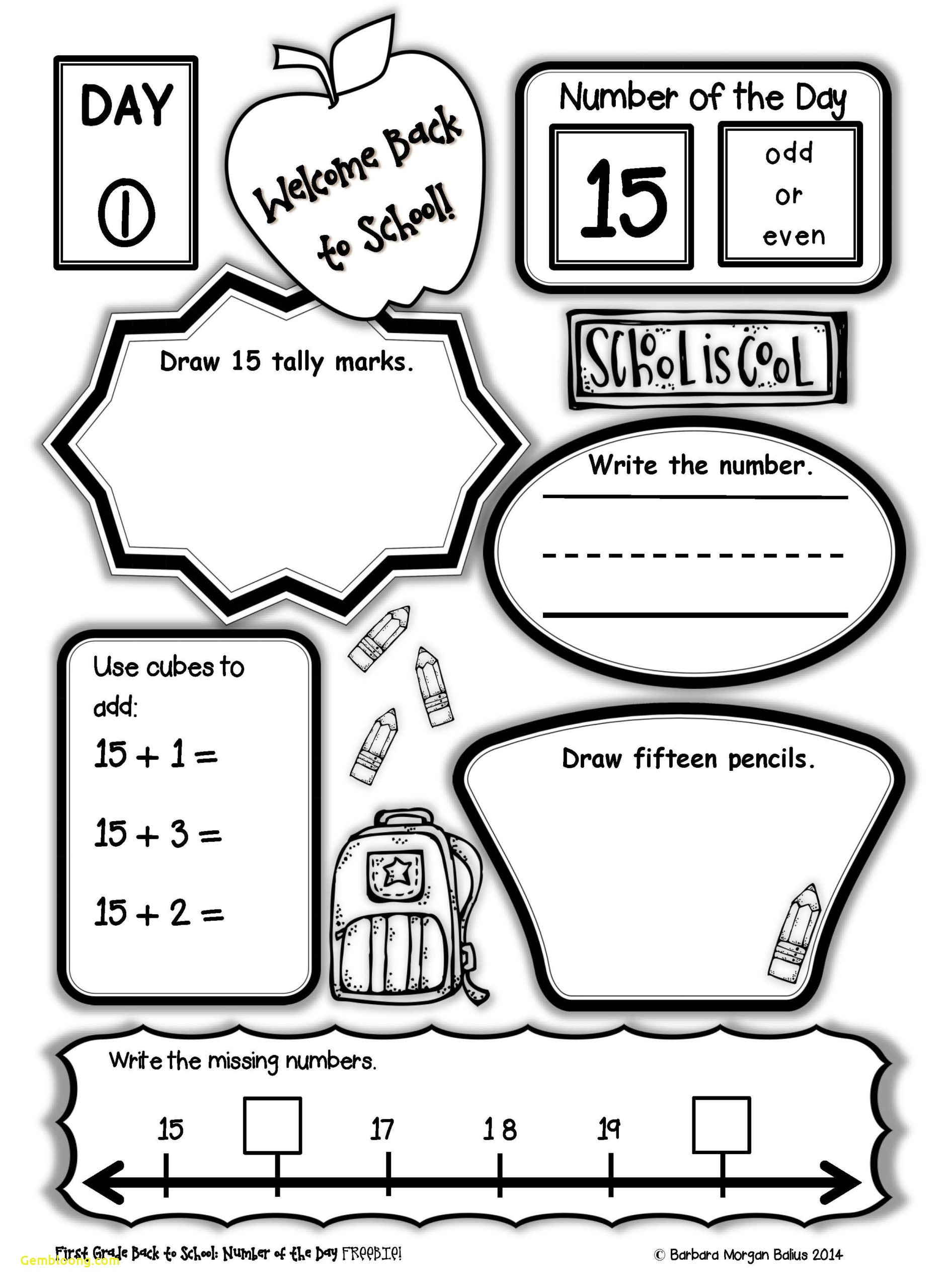 Writing Worksheet 2nd Grade 2nd Grade Games Writing Worksheets 3rd Cbse – Kingandsullivan