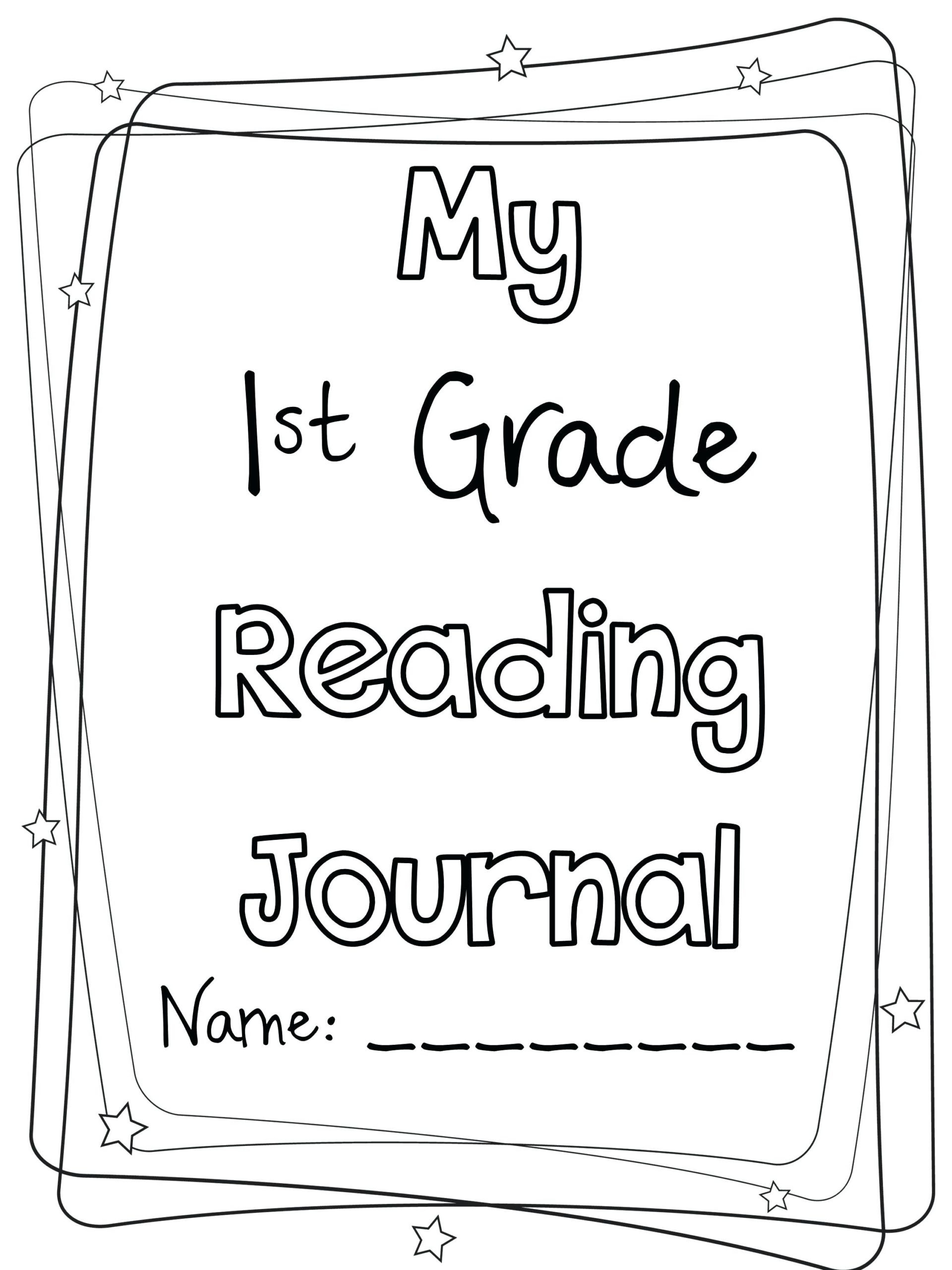 Writing Worksheets 4th Grade 4th Grade Writing Worksheets Printable Bestawnings