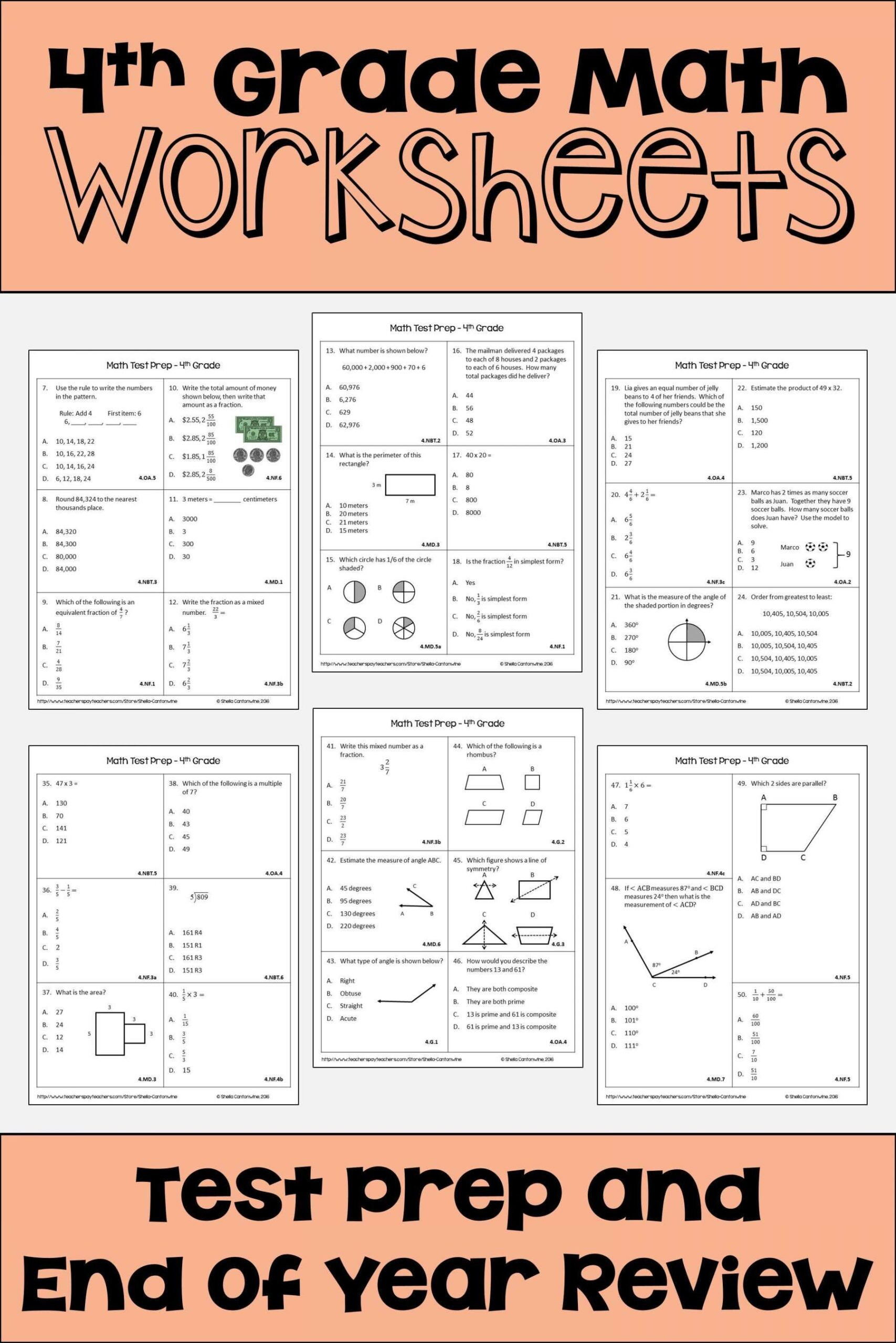 Writing Worksheets 4th Grade Multiplying Decimals Worksheet Year 6 Long Division