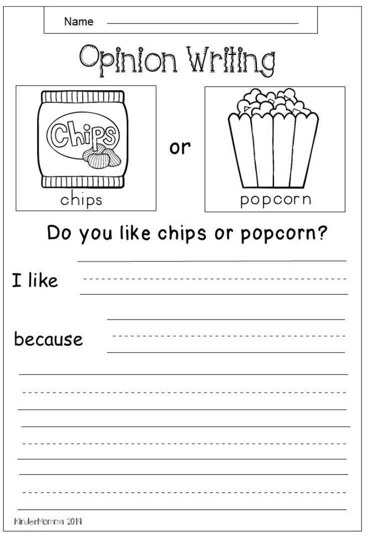 Writing Worksheets First Grade 3 Worksheet Free Grammar Worksheets First Grade 1 Adjectives