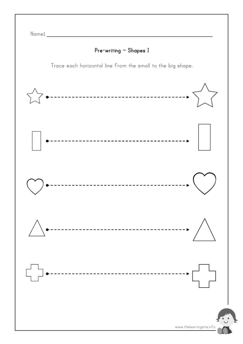 Writing Worksheets for 5th Grade Worksheet Writing Worksheets Printable Cursive Free Dave