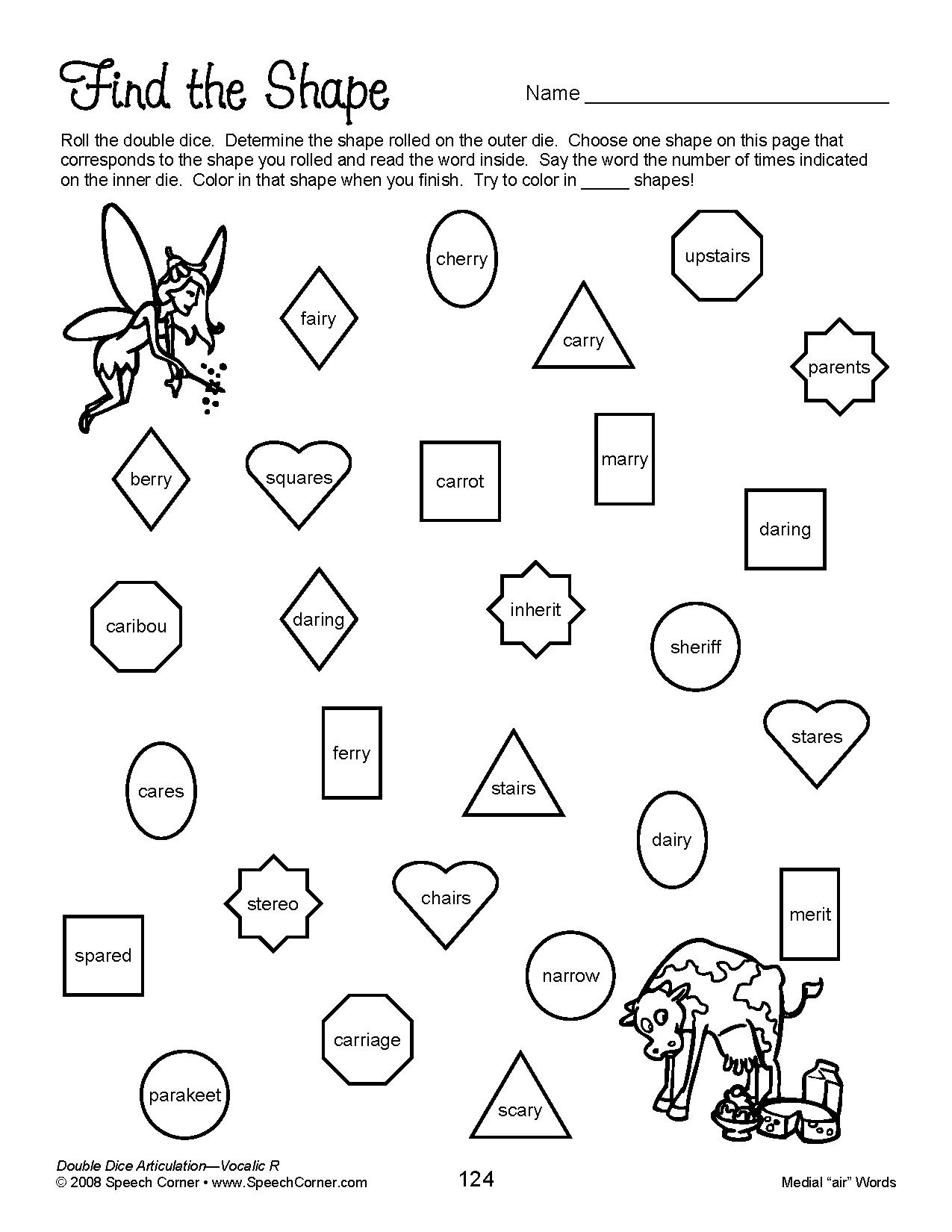 1st Grade Reading Worksheets Printable Math Worksheet Tremendous 1st Grade Free Printable