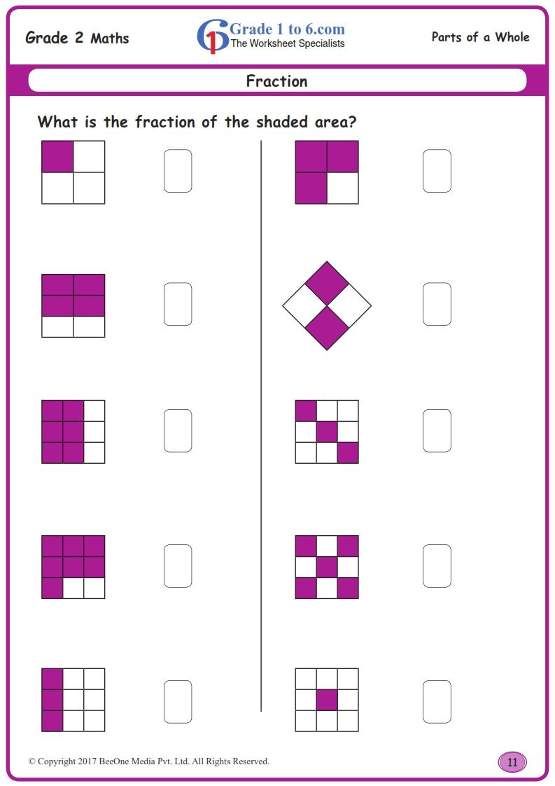 2nd Grade Perimeter Worksheets Pin On Grade 2 Math Worksheets Pyp Cbse Icse Mon Core
