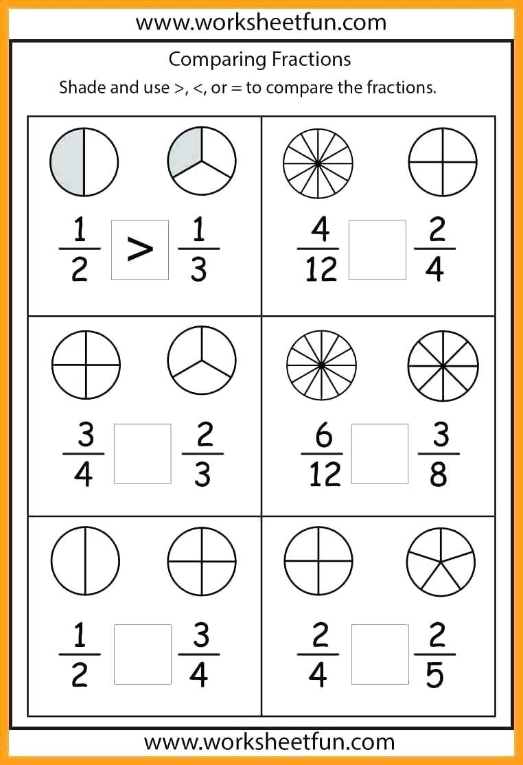 2nd Grade Perimeter Worksheets Worksheet Free 1st Grade Measurement Worksheets