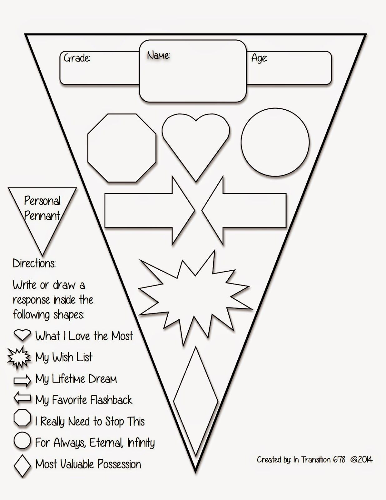 3d Shapes Worksheets 2nd Grade Generationinitiative Page 40 3d Shapes Practice Worksheets