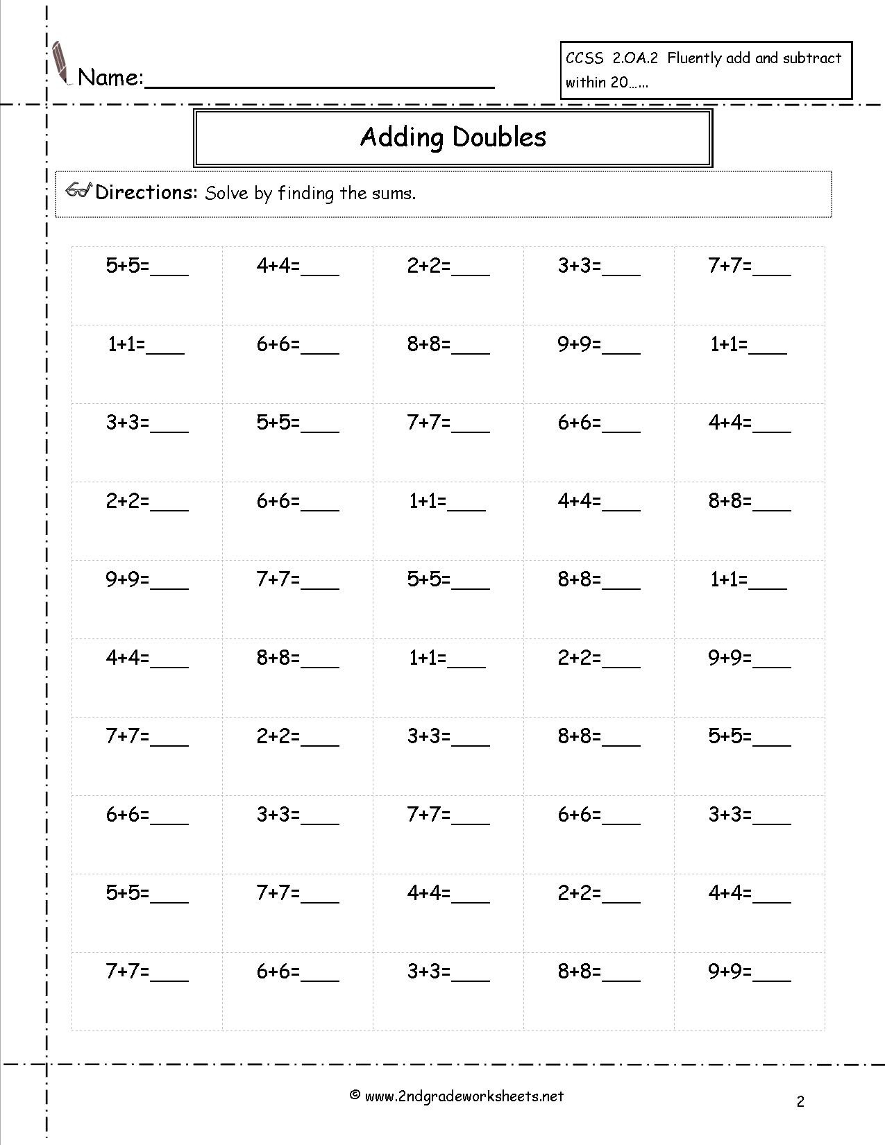 3rd Grade Money Worksheets Math Worksheet Remarkableion Worksheets Grade Picture