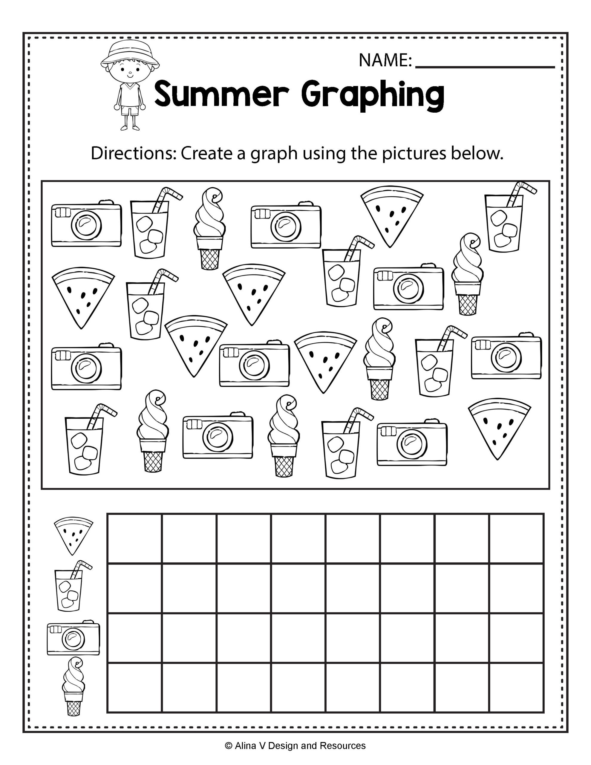 4th Grade Map Skills Worksheets Worksheet Free Kindergarten Writing Paper Educational
