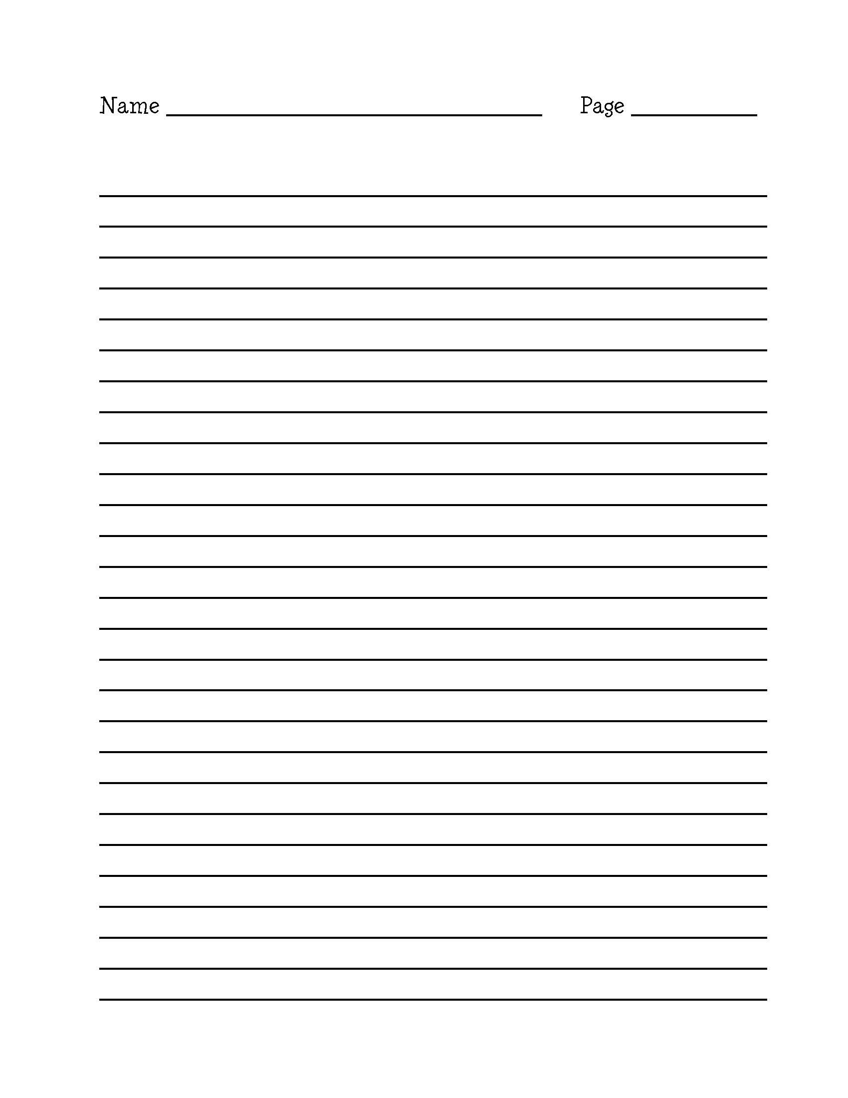 4th Grade Paragraph Writing Worksheets 4th Grade Writing Worksheets