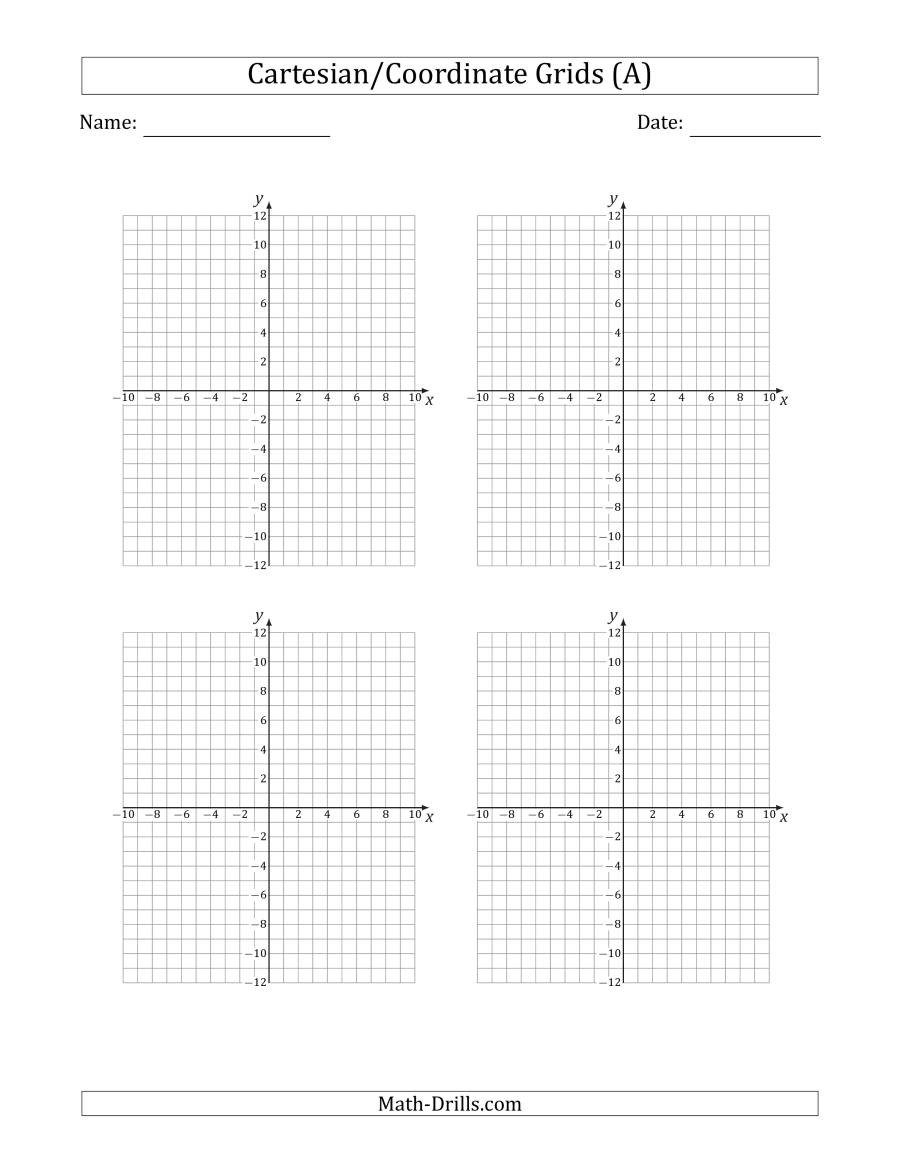 5th Grade Coordinate Grid Worksheets Math Worksheet 58 Math Mystery Picture Worksheets Picture