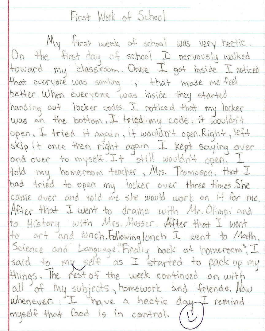 6th Grade Essay Writing Worksheets 6th Grade Essay Writing Help How to Write A Service Report