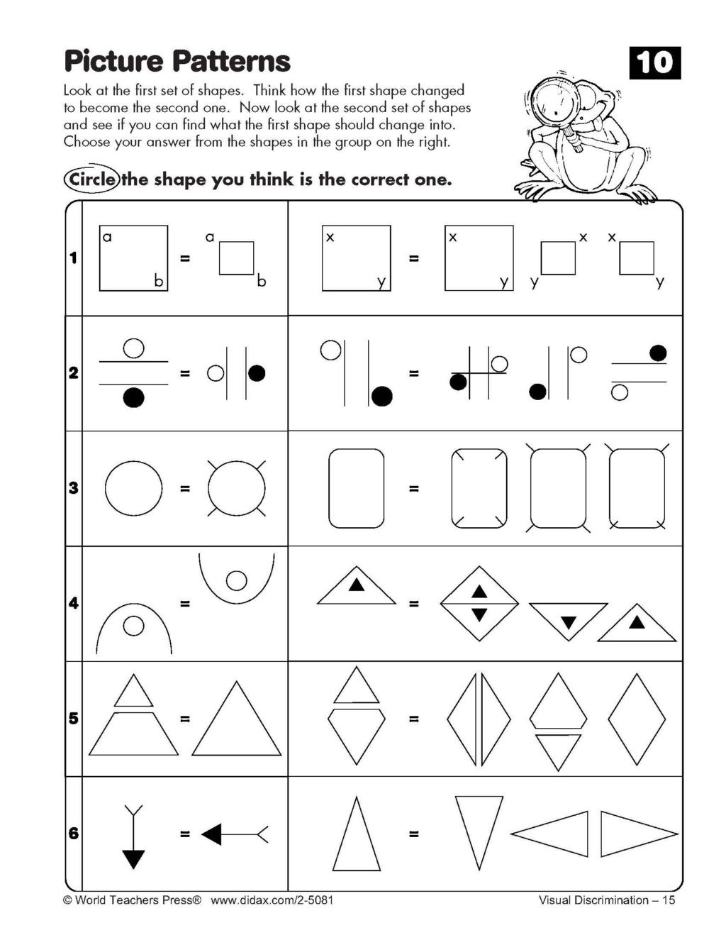 7th Grade Math Enrichment Worksheets Worksheet 3rd Grade Math Enrichment Worksheets 7th
