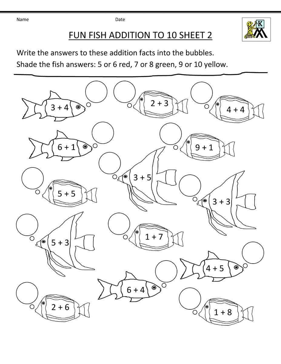 8th Grade Science Worksheets Pdf Science Worksheets Pdf Free Science Worksheets toddler