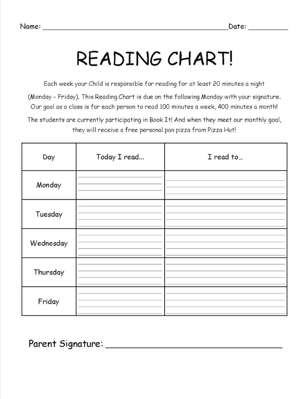 9th Grade Printable Worksheets Worksheet Math Sheets for Year Olds Reading Diagrams and