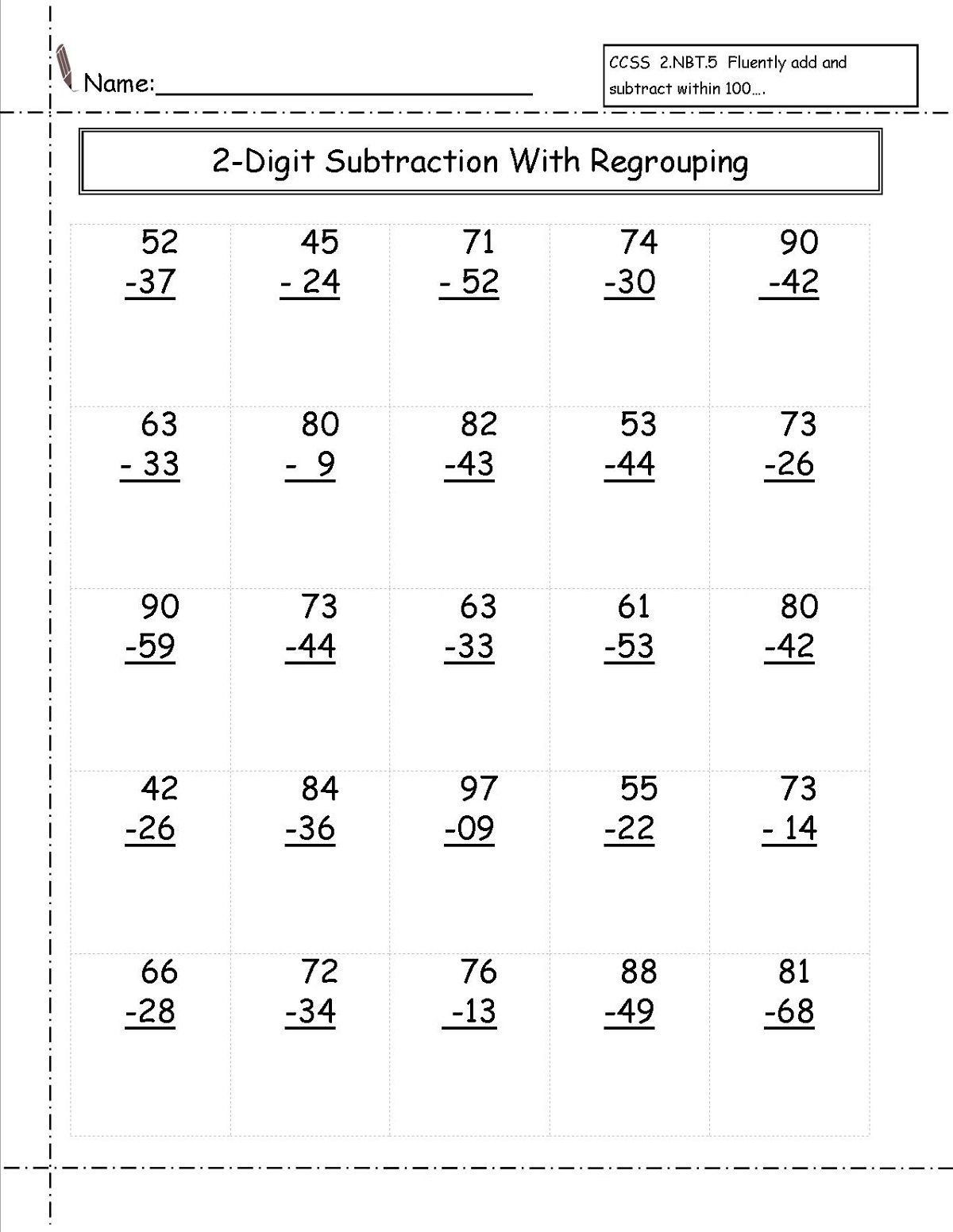 Abeka Math Worksheets Hiddenfashionhistory Page 20 Math Worksheets for College