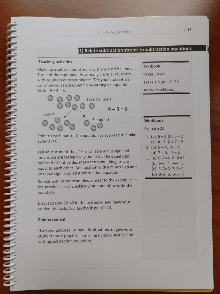 Abeka Math Worksheets Pin On Free Printable Math Worksheets