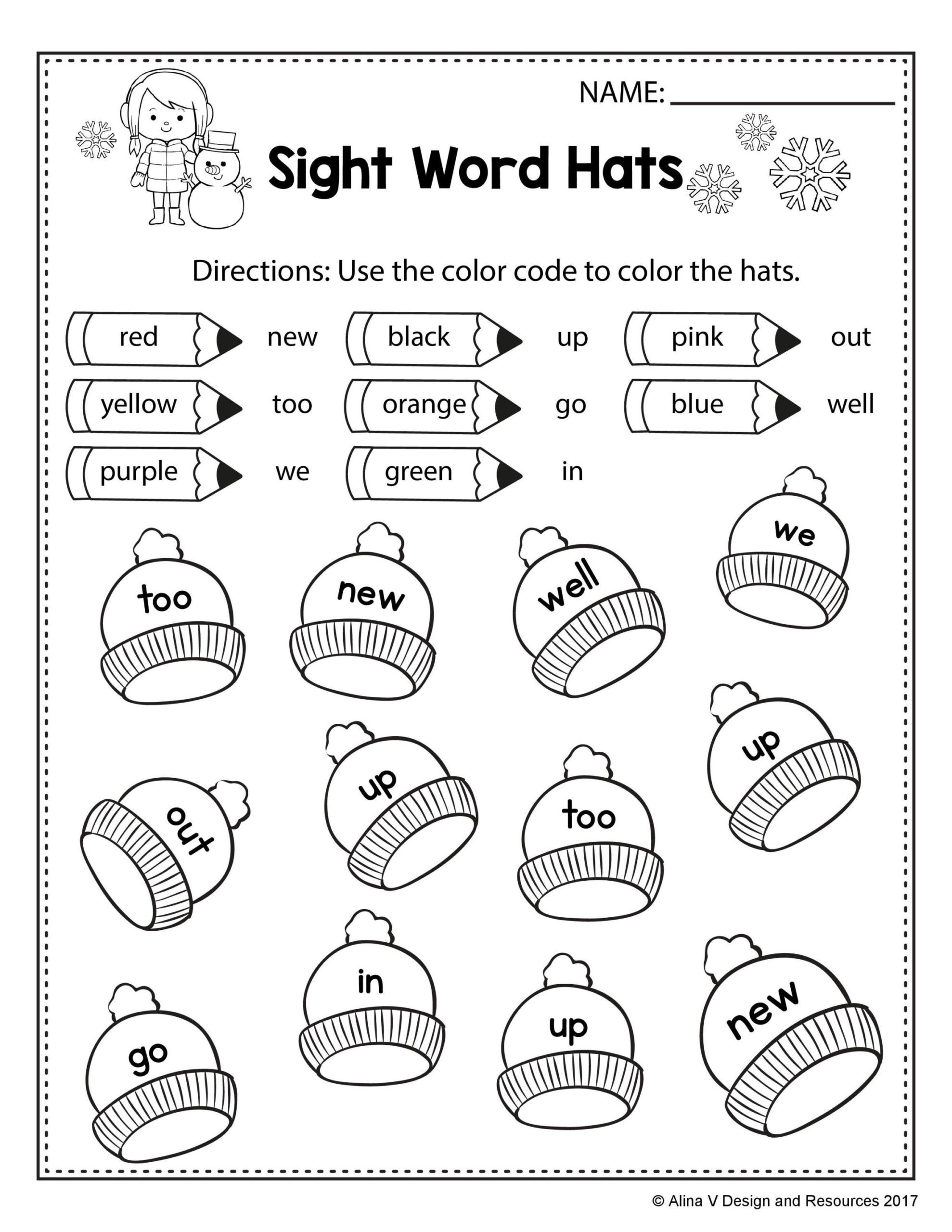 Capacity Worksheets 3rd Grade Phonics Worksheet to Color Printable Worksheets and