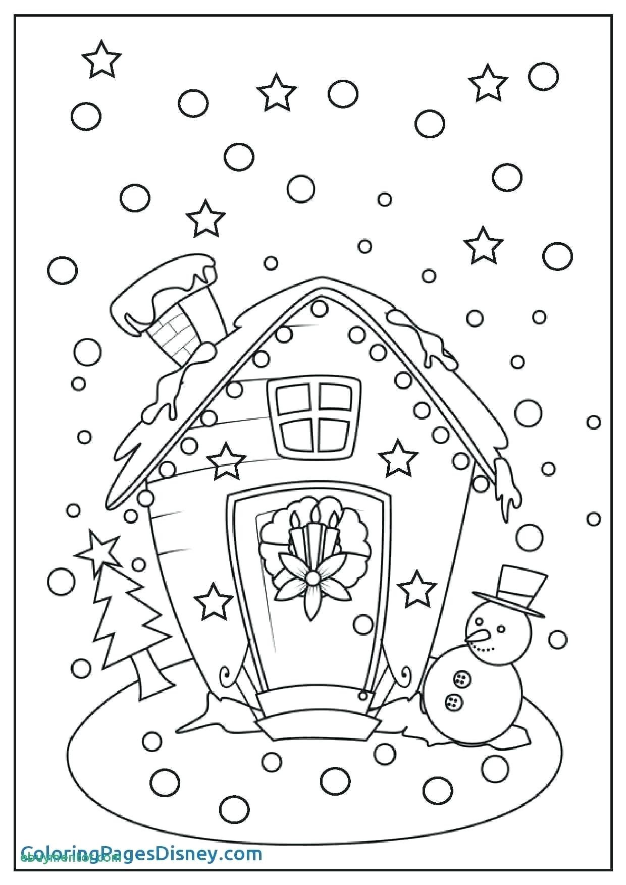 Christmas Hidden Picture Puzzles Printable Coloring Holiday Color by Number Collection Math Colour Free