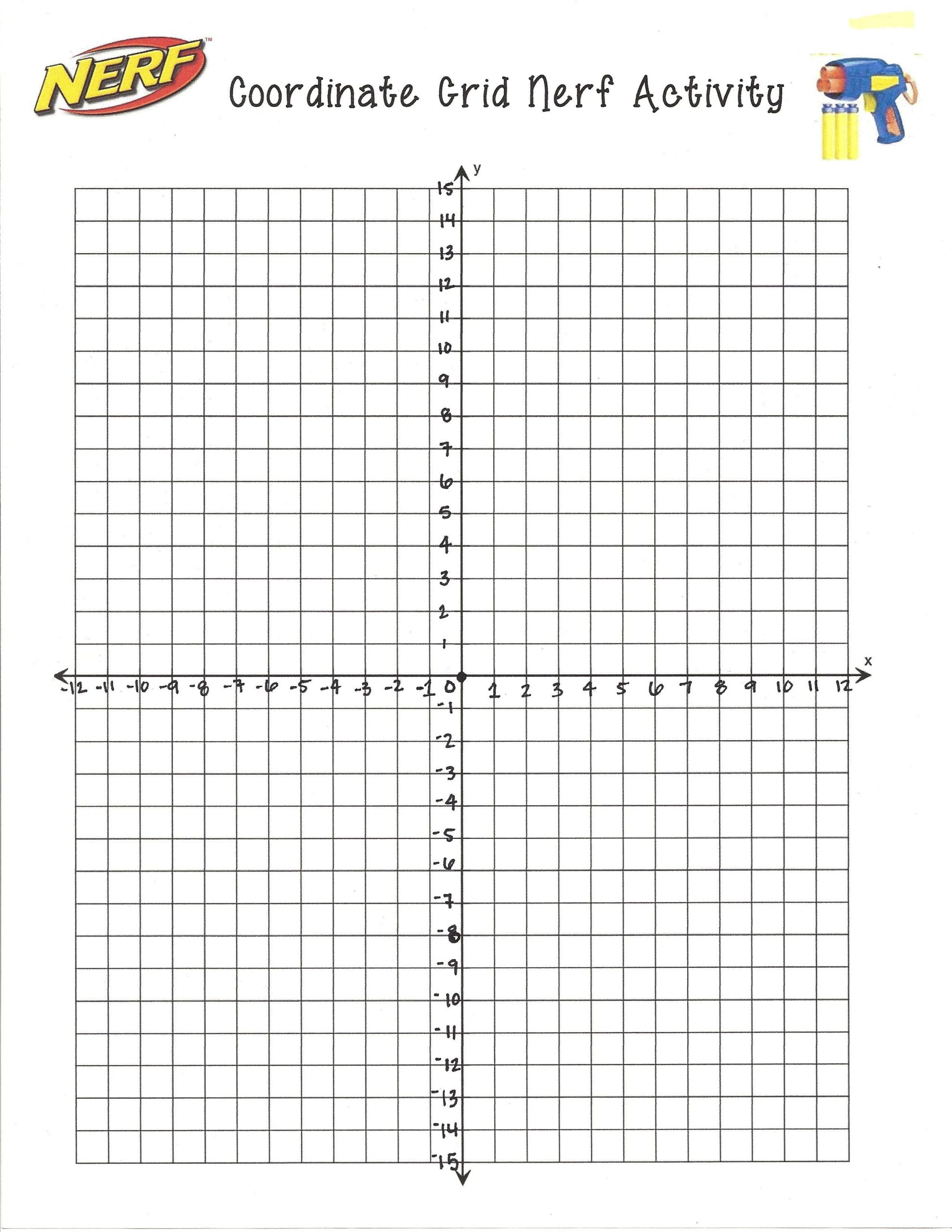 Coordinate Grid Pictures 5th Grade Pin by Susan Little On Math 7