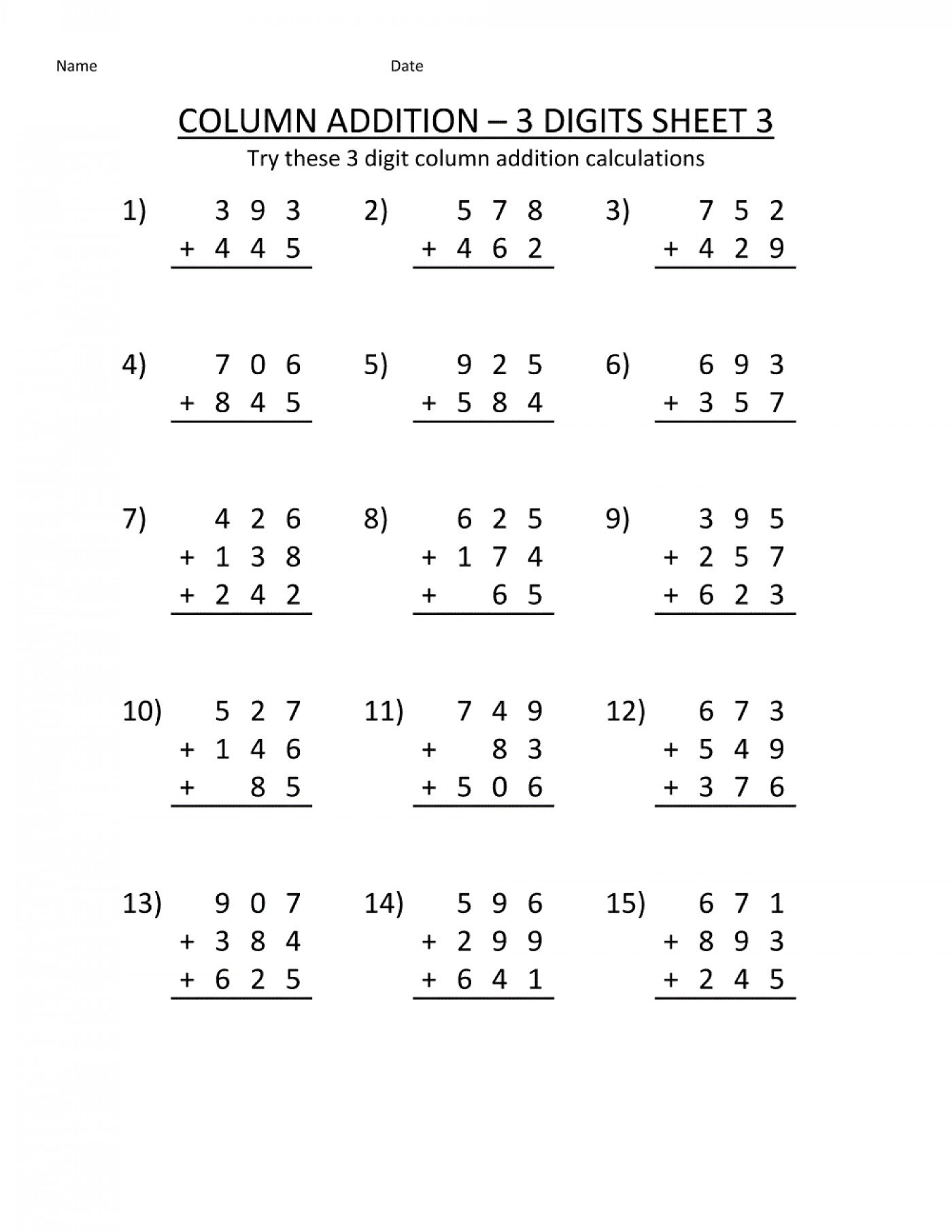 Counting Coins Worksheets 2nd Grade Math Worksheet Stunning 2nd Grade Math Worksheets Money