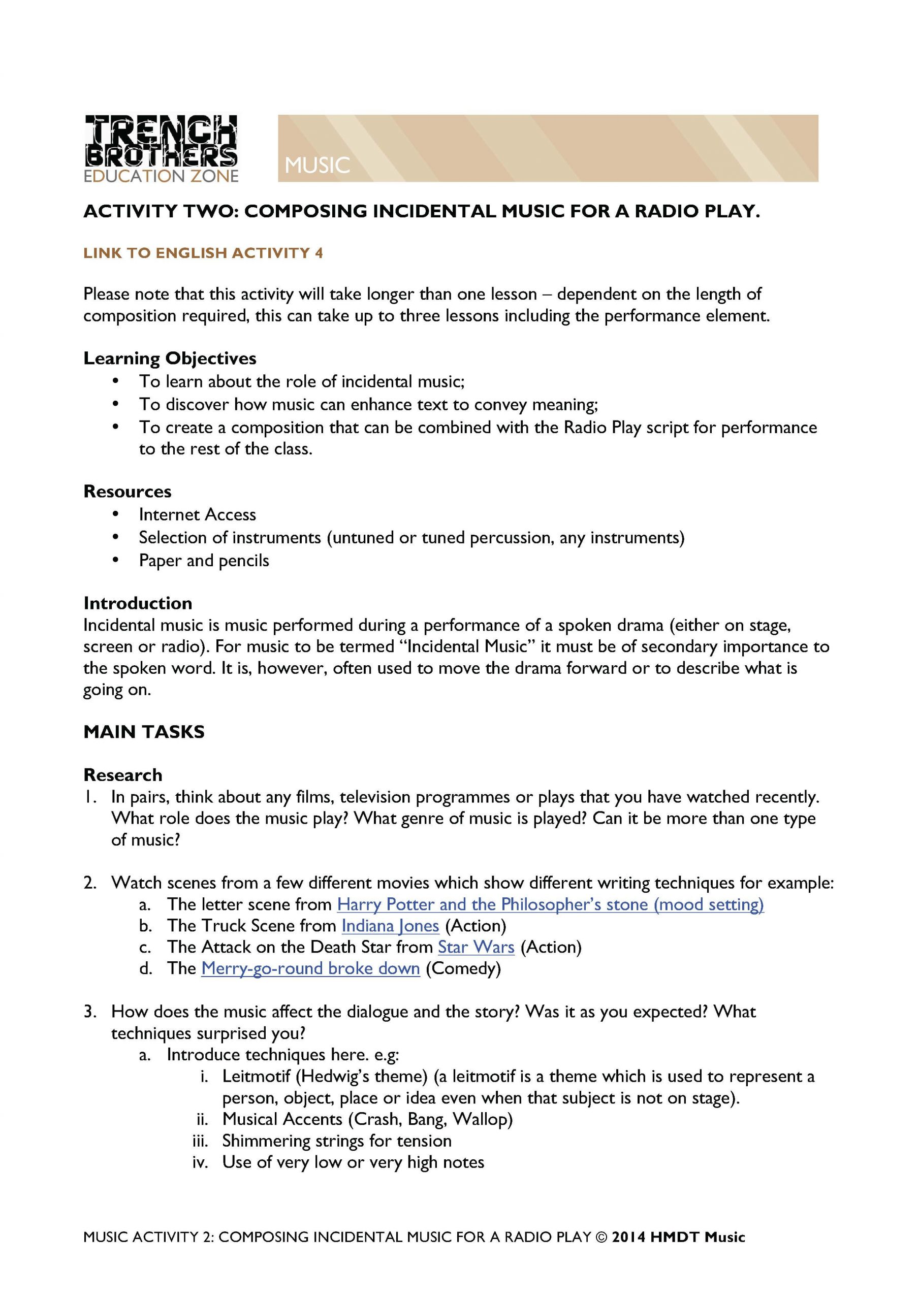 Dialogue Worksheets for Middle School Dialogue Worksheets 3rd