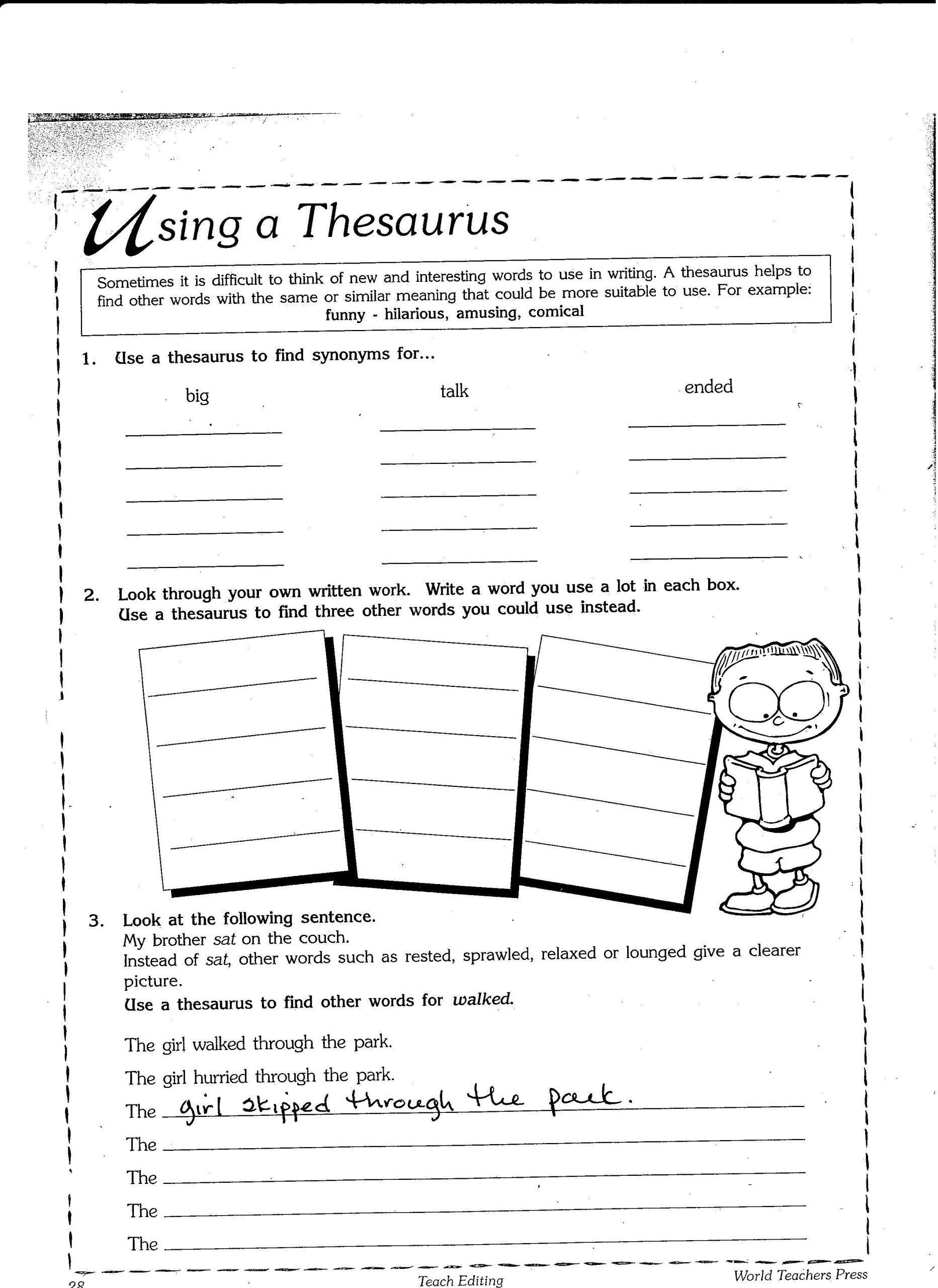 Editing Worksheets for High School Cool Math Games for Kids Best Coloring Pages to Print Free