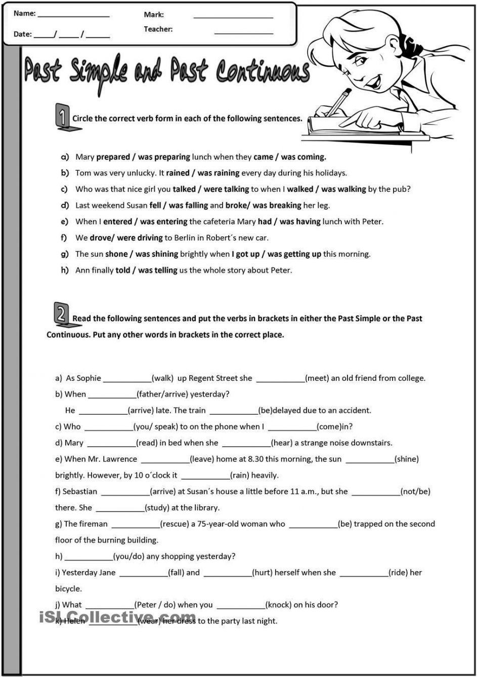 Editing Worksheets High School Excel Fun Grammar Worksheets for High School Kids